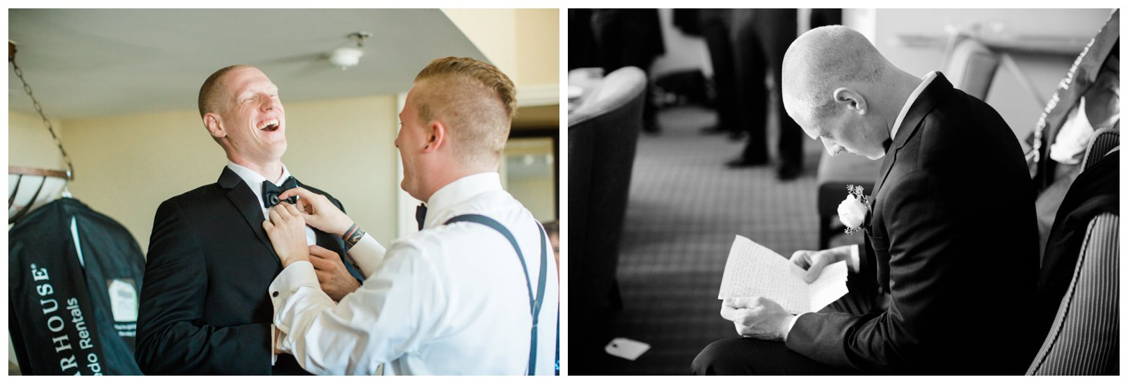 lauren muckler photography_fine art film wedding photography_st louis_photography_1294.jpg