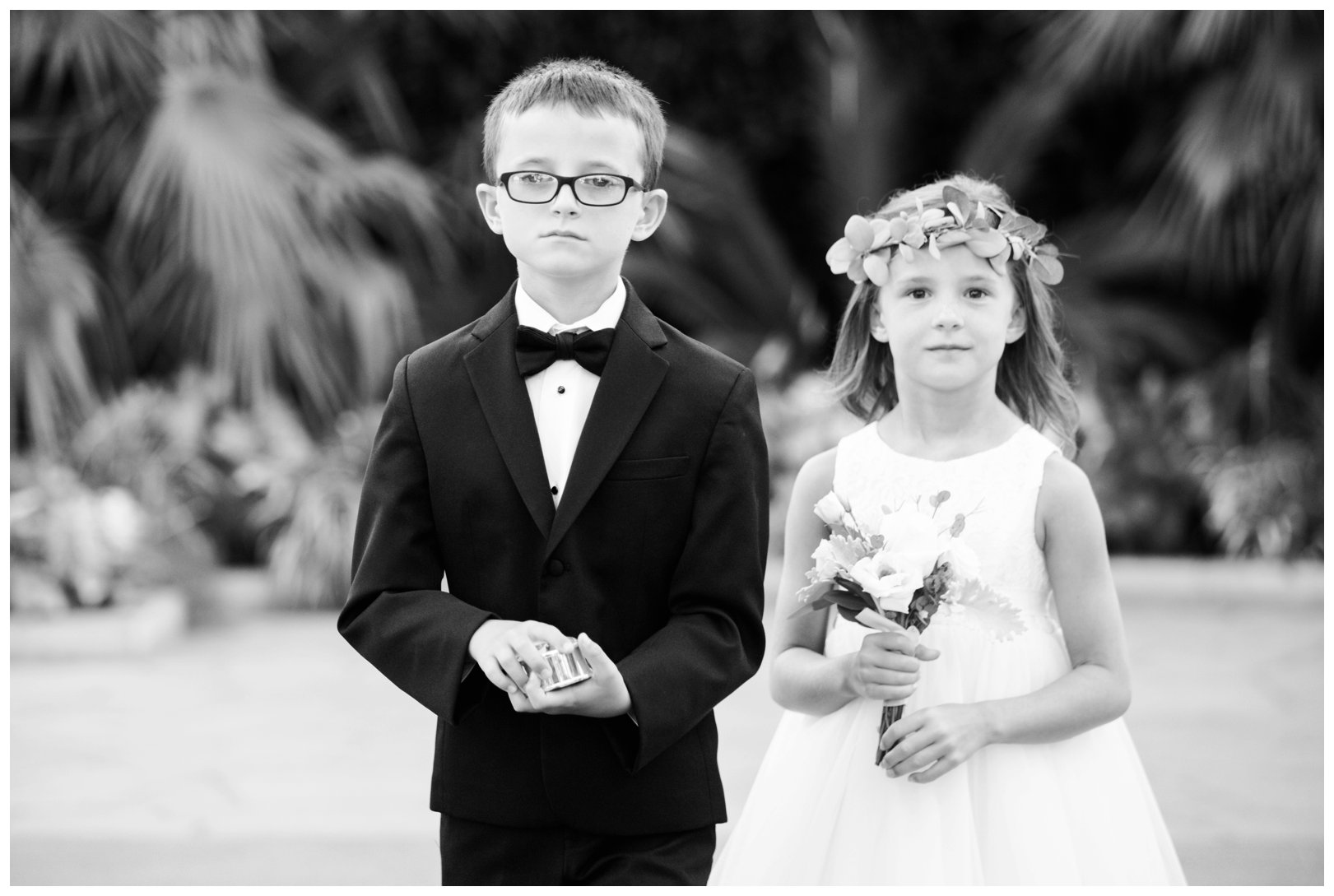 lauren muckler photography_fine art film wedding photography_st louis_photography_1296.jpg