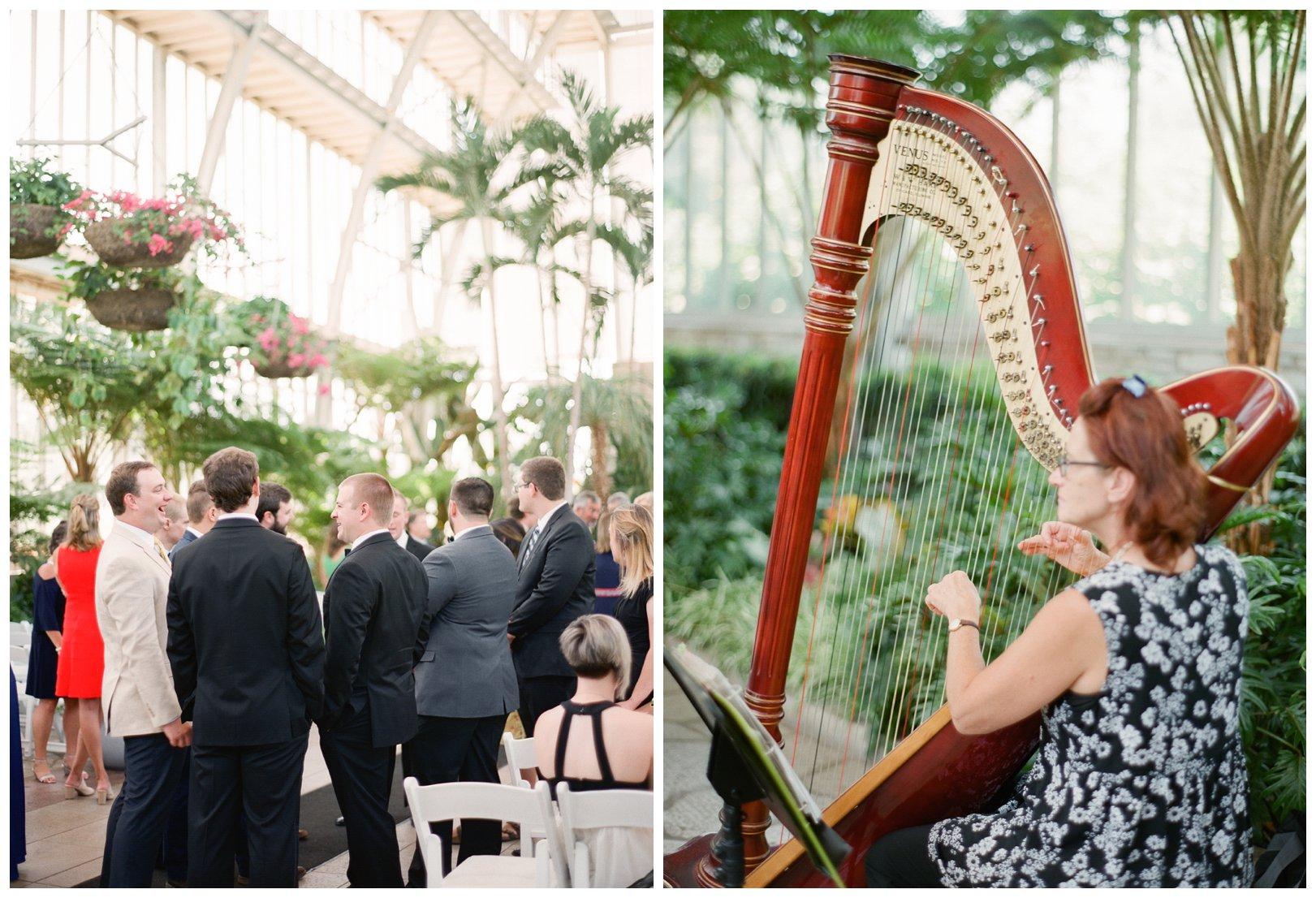 lauren muckler photography_fine art film wedding photography_st louis_photography_1295.jpg