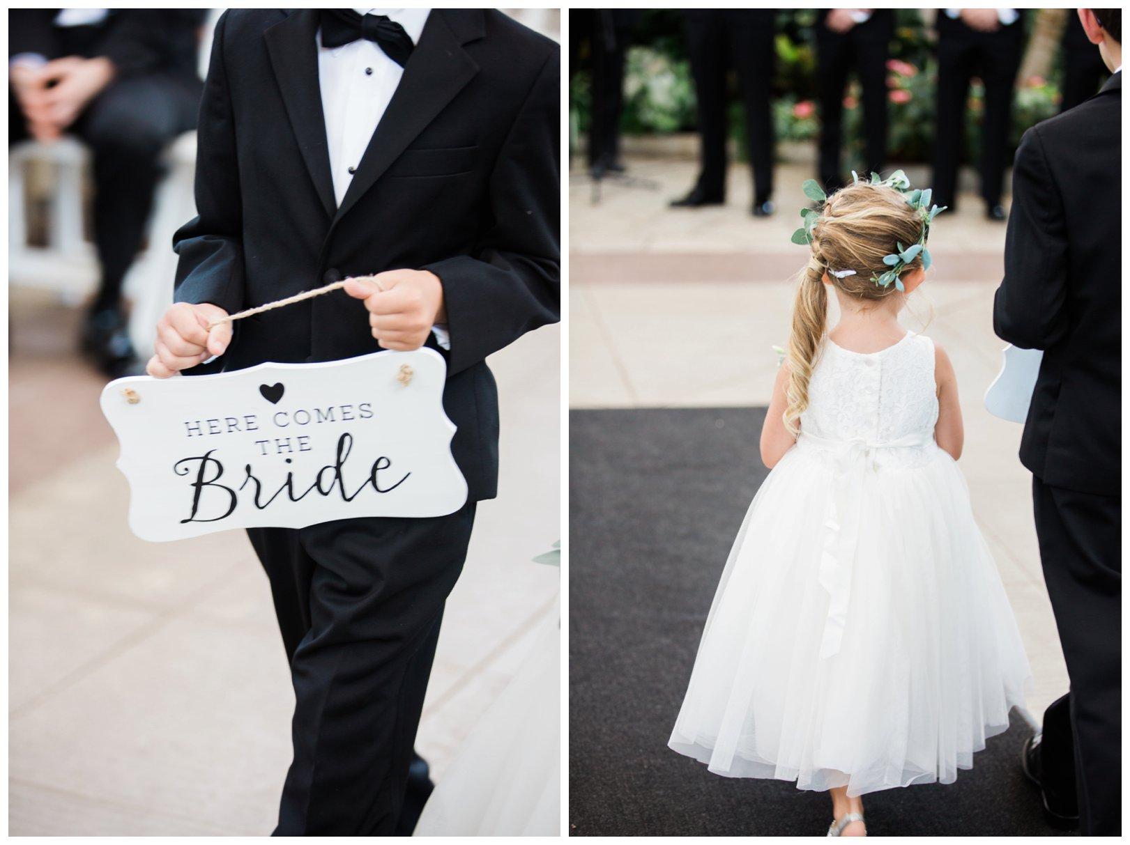 lauren muckler photography_fine art film wedding photography_st louis_photography_1298.jpg