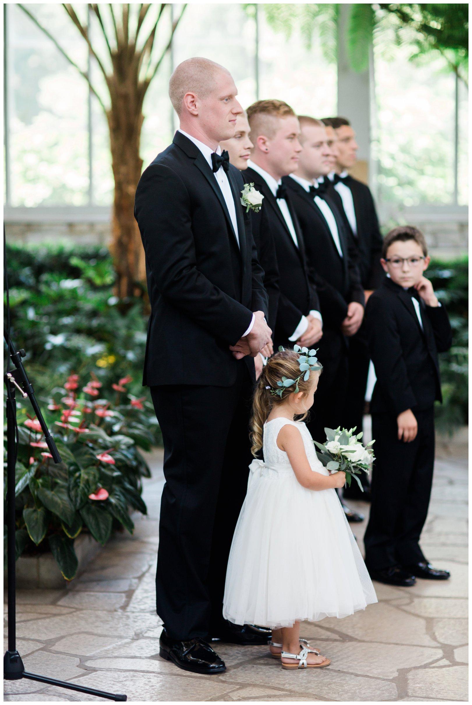 lauren muckler photography_fine art film wedding photography_st louis_photography_1299.jpg
