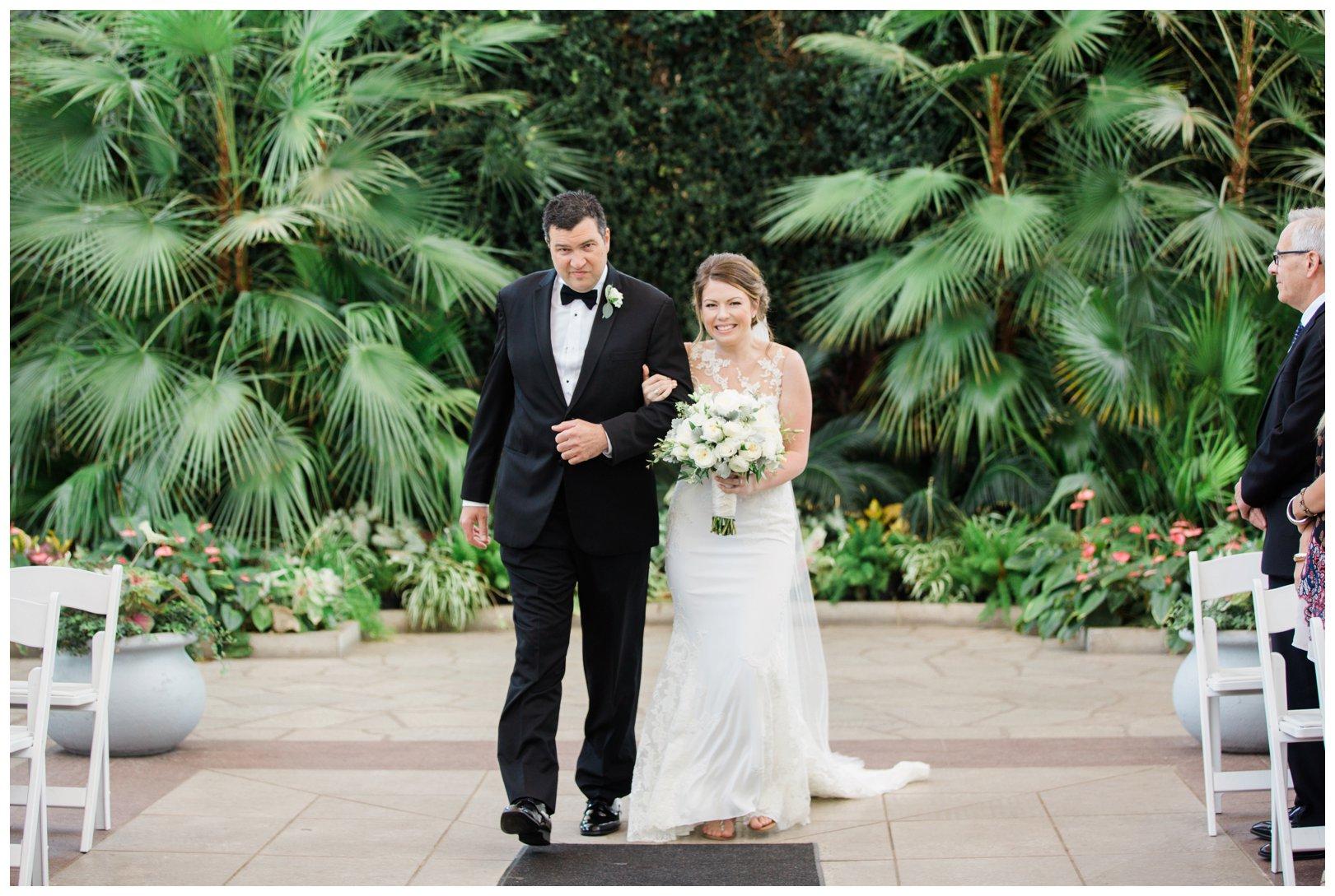 lauren muckler photography_fine art film wedding photography_st louis_photography_1300.jpg