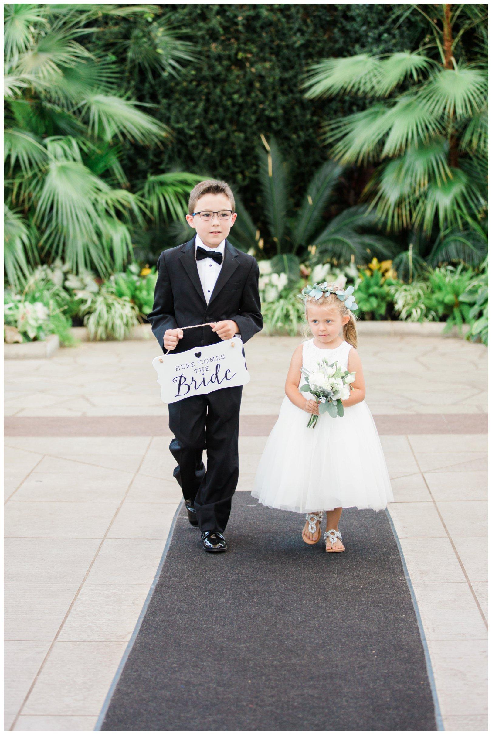 lauren muckler photography_fine art film wedding photography_st louis_photography_1297.jpg