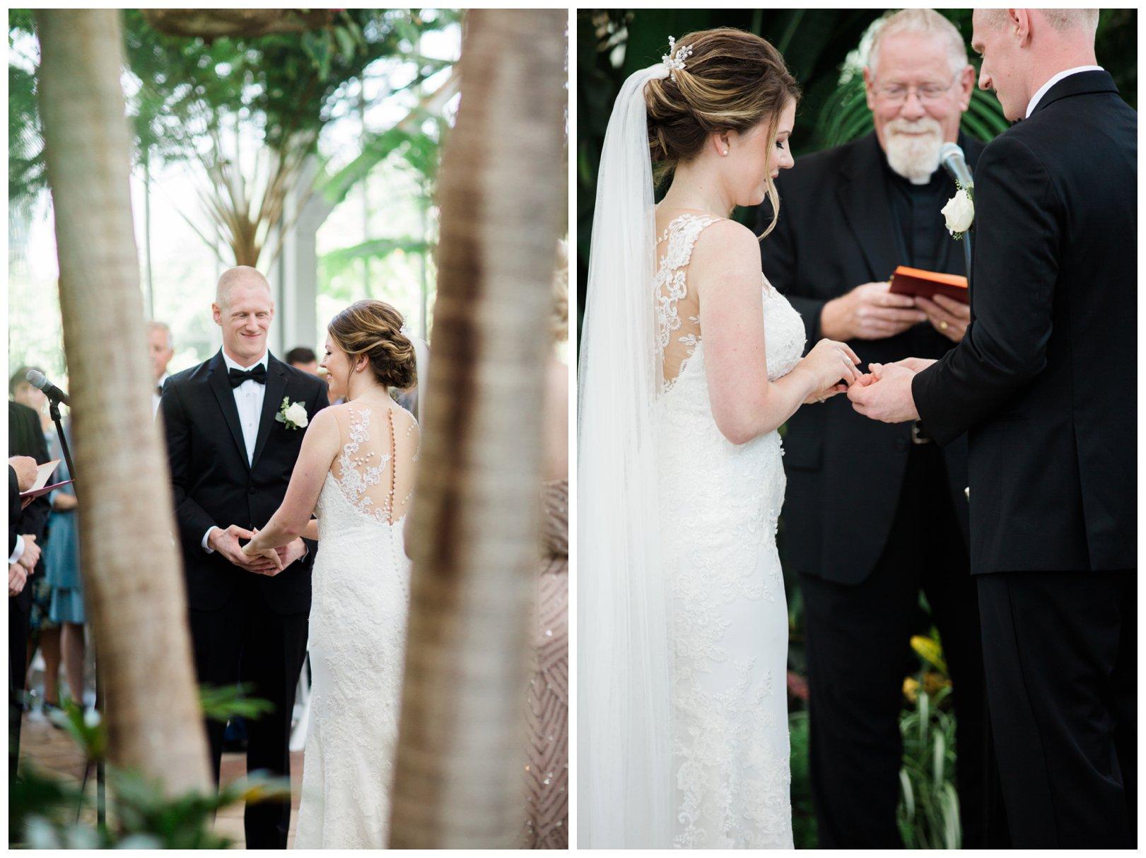 lauren muckler photography_fine art film wedding photography_st louis_photography_1303.jpg