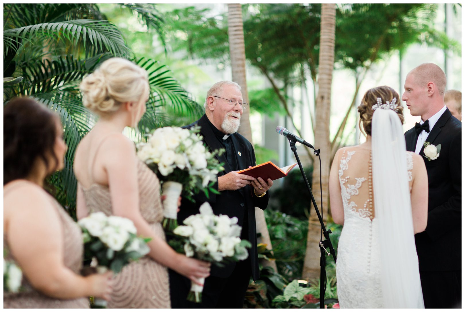 lauren muckler photography_fine art film wedding photography_st louis_photography_1304.jpg