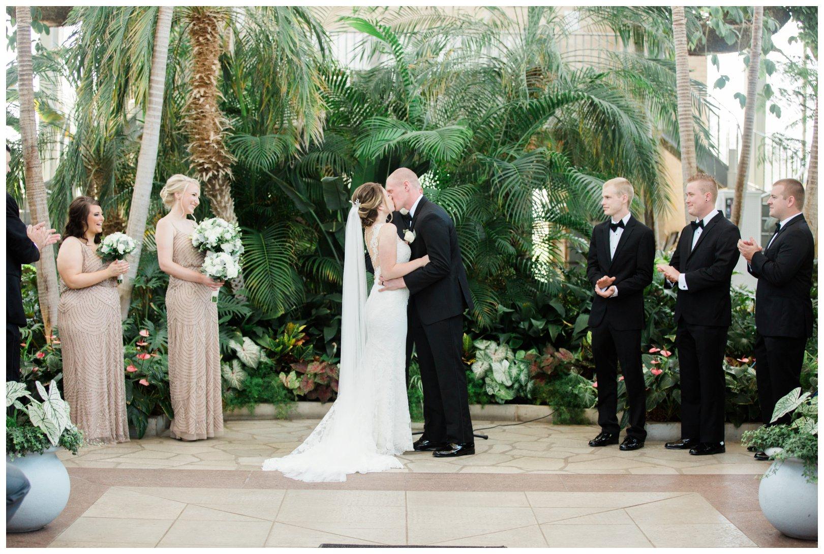 lauren muckler photography_fine art film wedding photography_st louis_photography_1305.jpg
