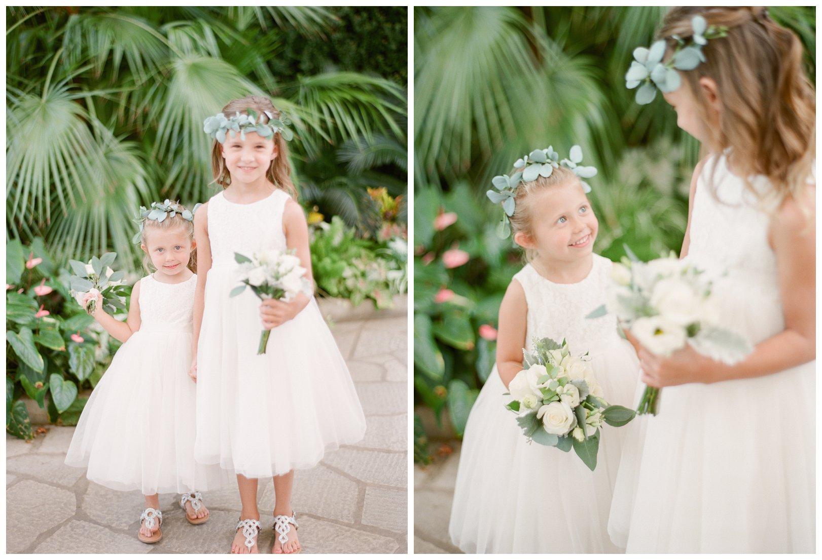 lauren muckler photography_fine art film wedding photography_st louis_photography_1307.jpg