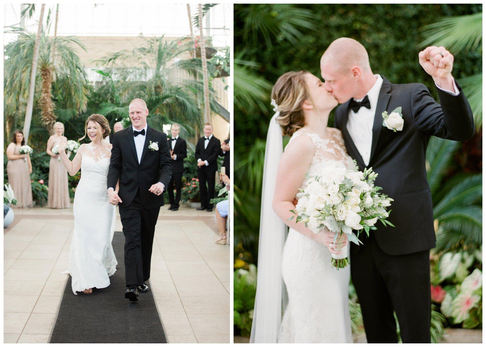 lauren muckler photography_fine art film wedding photography_st louis_photography_1306.jpg