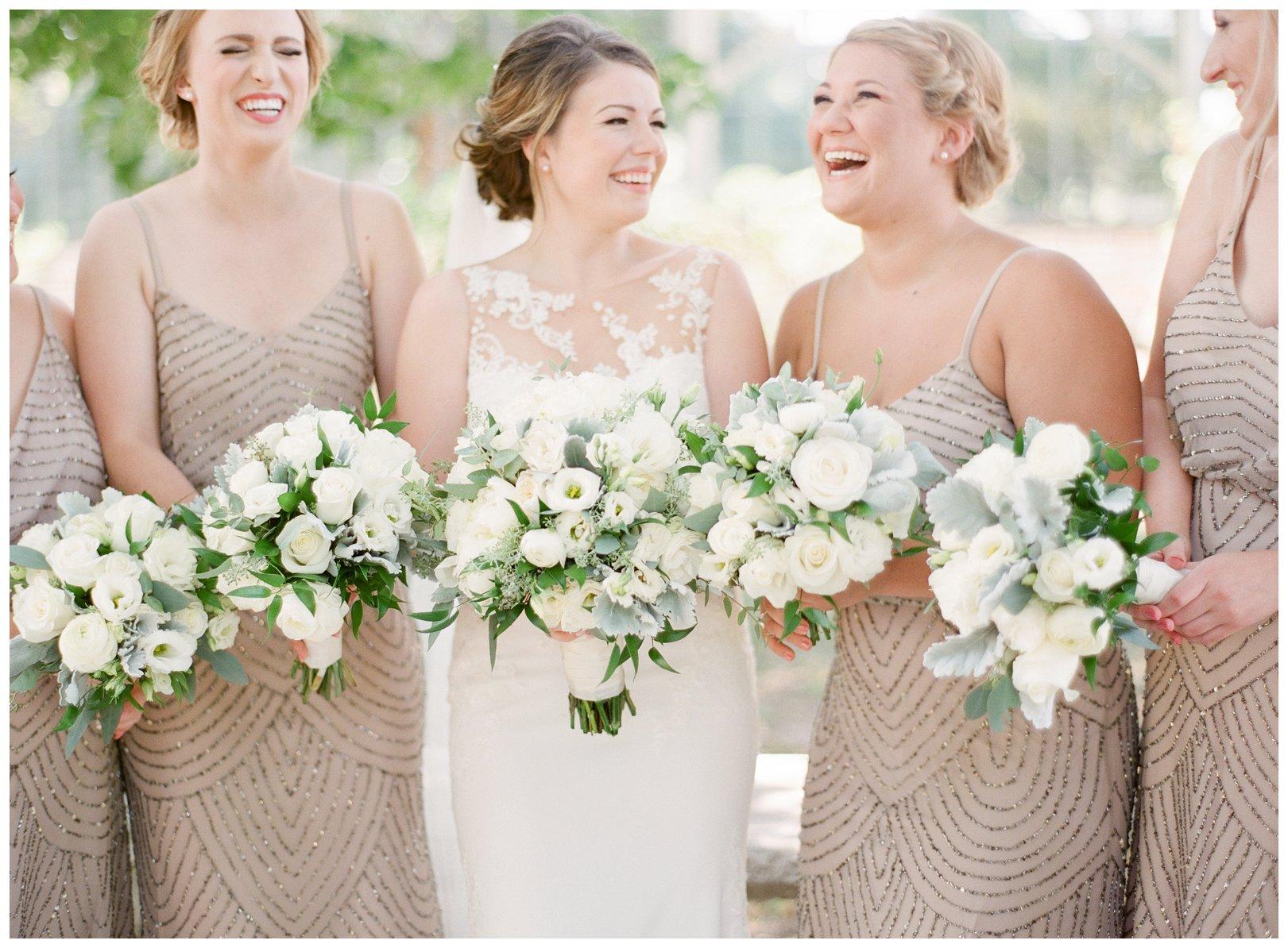 lauren muckler photography_fine art film wedding photography_st louis_photography_1310.jpg