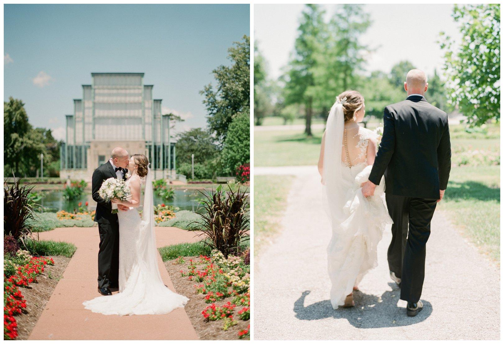 lauren muckler photography_fine art film wedding photography_st louis_photography_1312.jpg