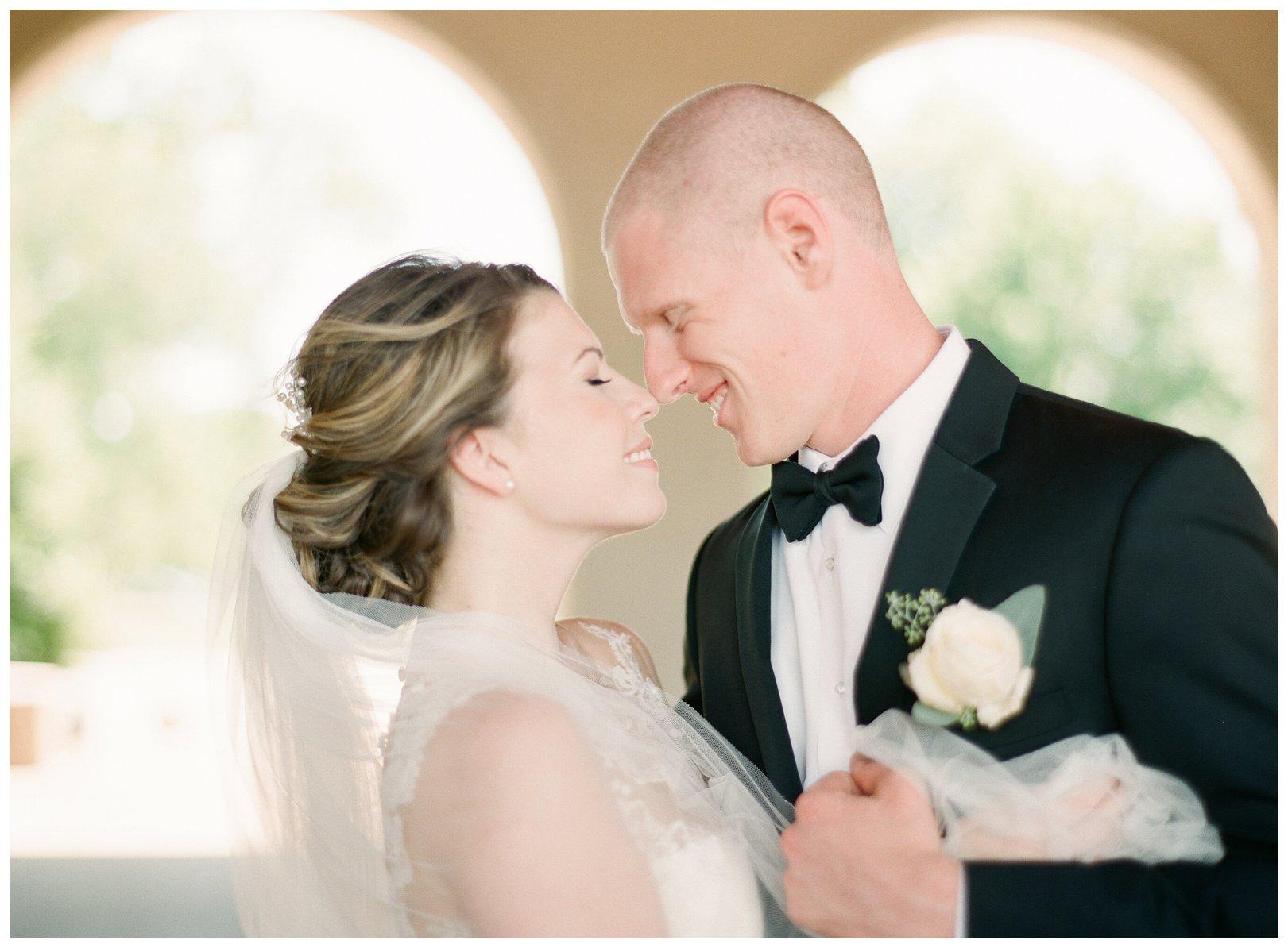 lauren muckler photography_fine art film wedding photography_st louis_photography_1315.jpg