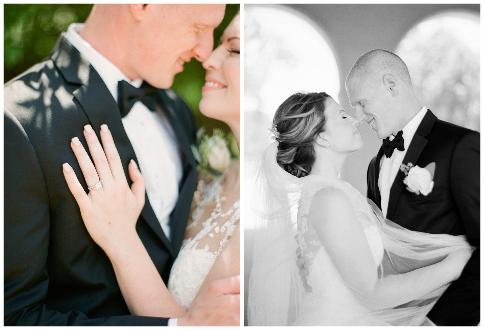 lauren muckler photography_fine art film wedding photography_st louis_photography_1316.jpg