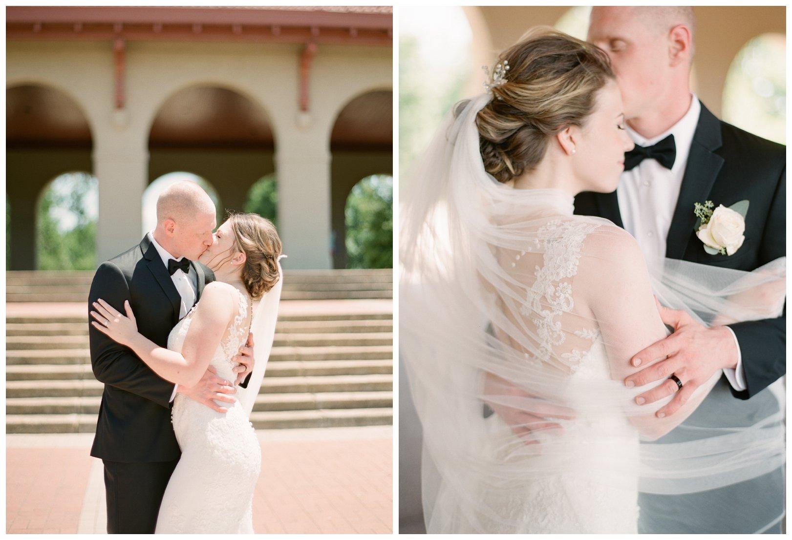 lauren muckler photography_fine art film wedding photography_st louis_photography_1314.jpg