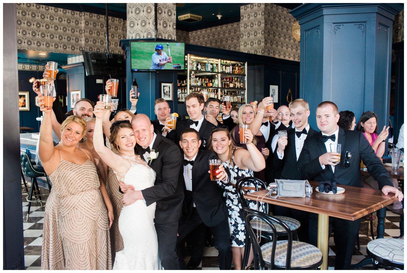 lauren muckler photography_fine art film wedding photography_st louis_photography_1318.jpg