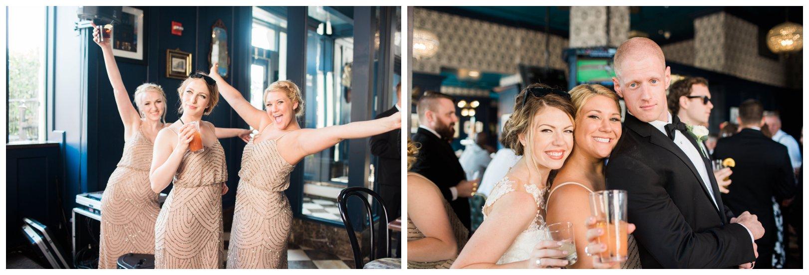 lauren muckler photography_fine art film wedding photography_st louis_photography_1319.jpg