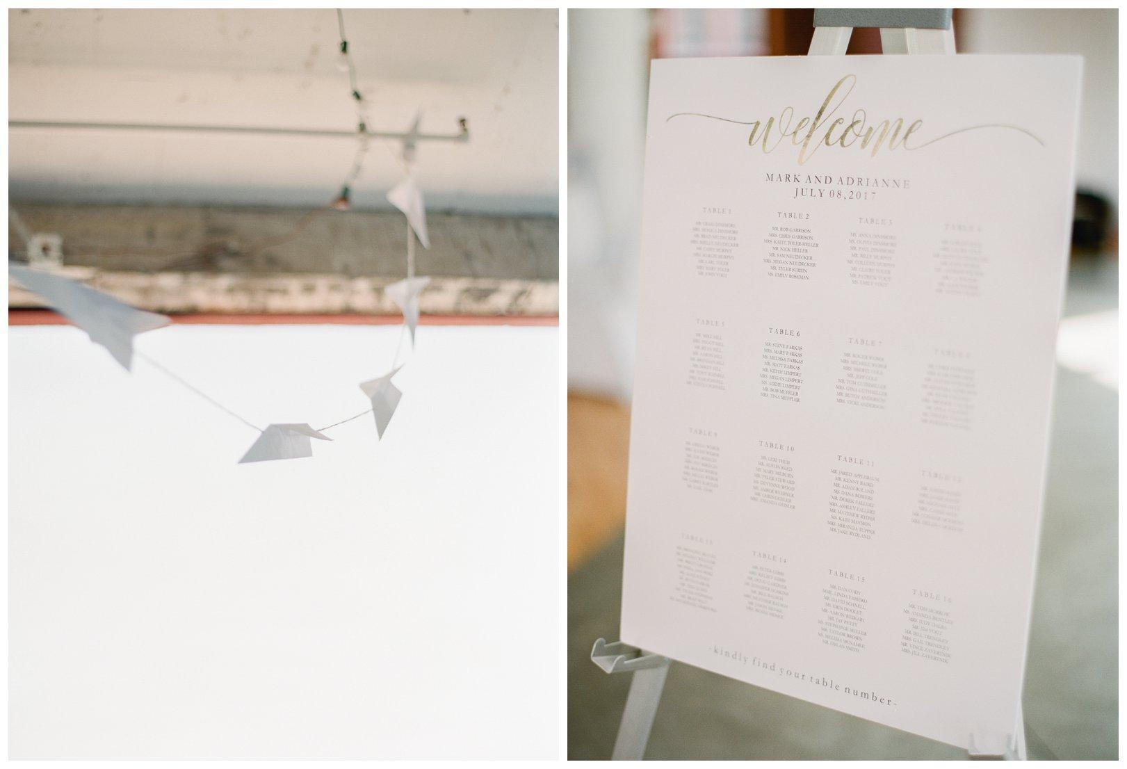 lauren muckler photography_fine art film wedding photography_st louis_photography_1321.jpg