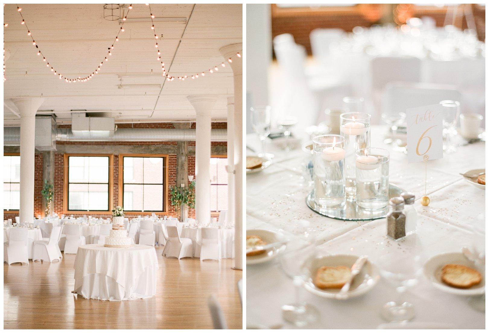 lauren muckler photography_fine art film wedding photography_st louis_photography_1323.jpg