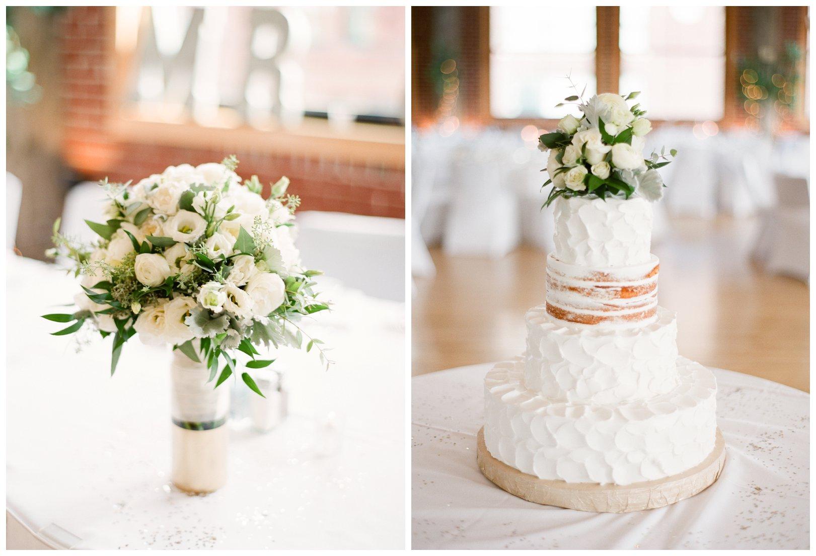 lauren muckler photography_fine art film wedding photography_st louis_photography_1324.jpg