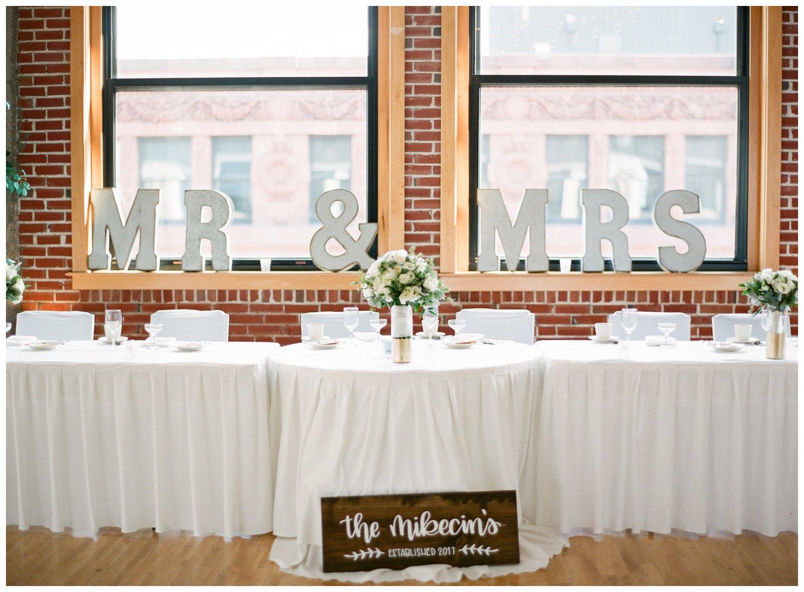 lauren muckler photography_fine art film wedding photography_st louis_photography_1325.jpg