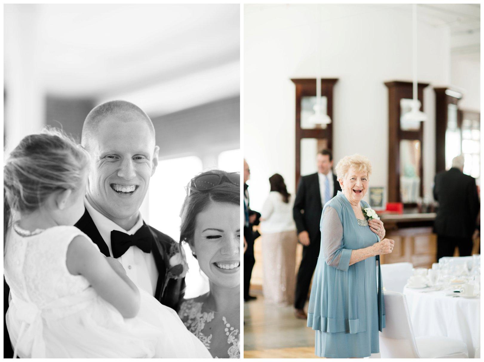 lauren muckler photography_fine art film wedding photography_st louis_photography_1327.jpg