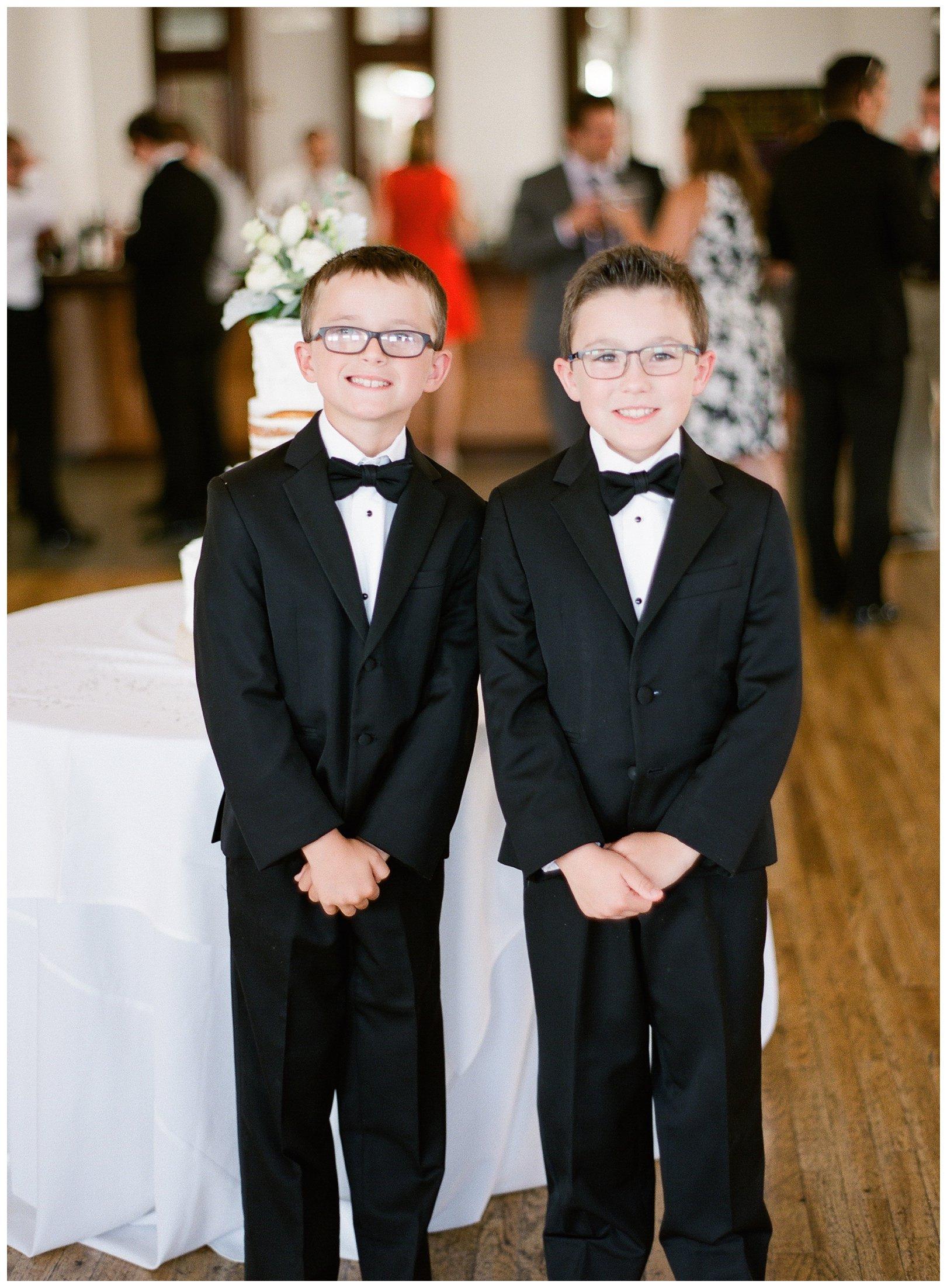 lauren muckler photography_fine art film wedding photography_st louis_photography_1326.jpg