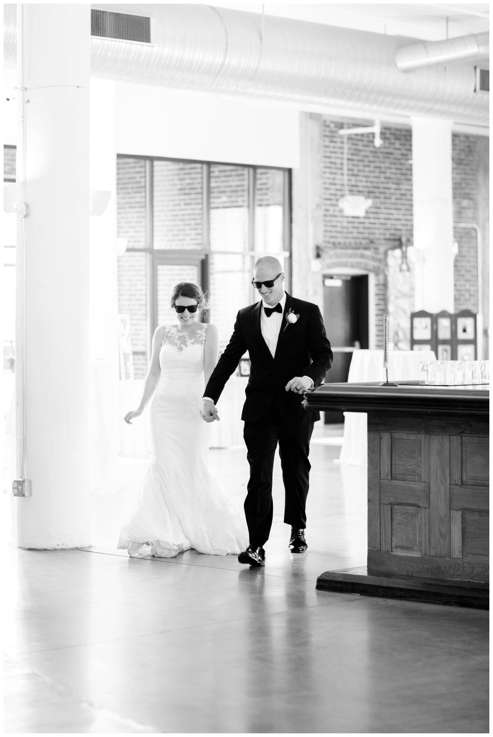 lauren muckler photography_fine art film wedding photography_st louis_photography_1328.jpg