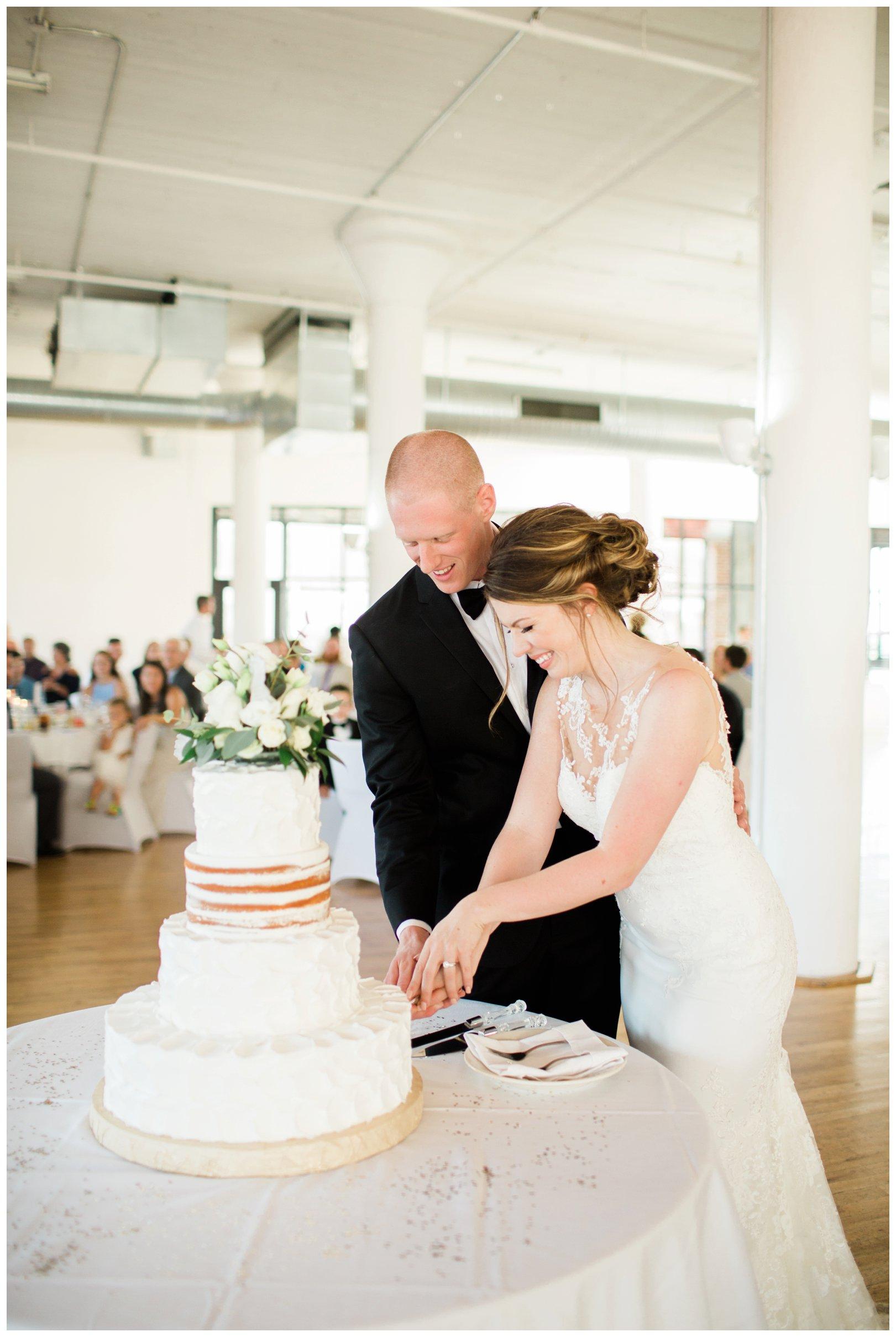 lauren muckler photography_fine art film wedding photography_st louis_photography_1329.jpg