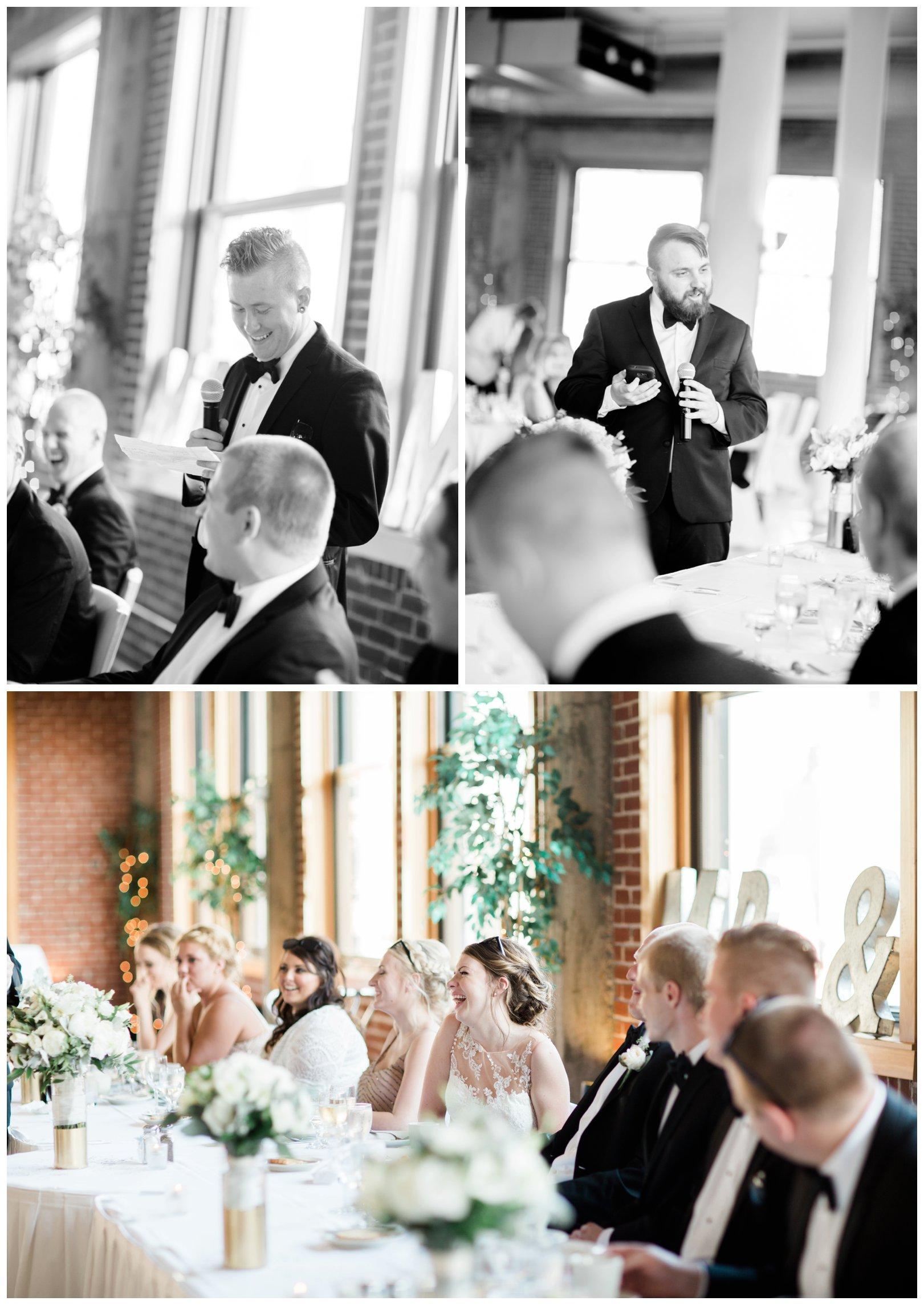 lauren muckler photography_fine art film wedding photography_st louis_photography_1330.jpg