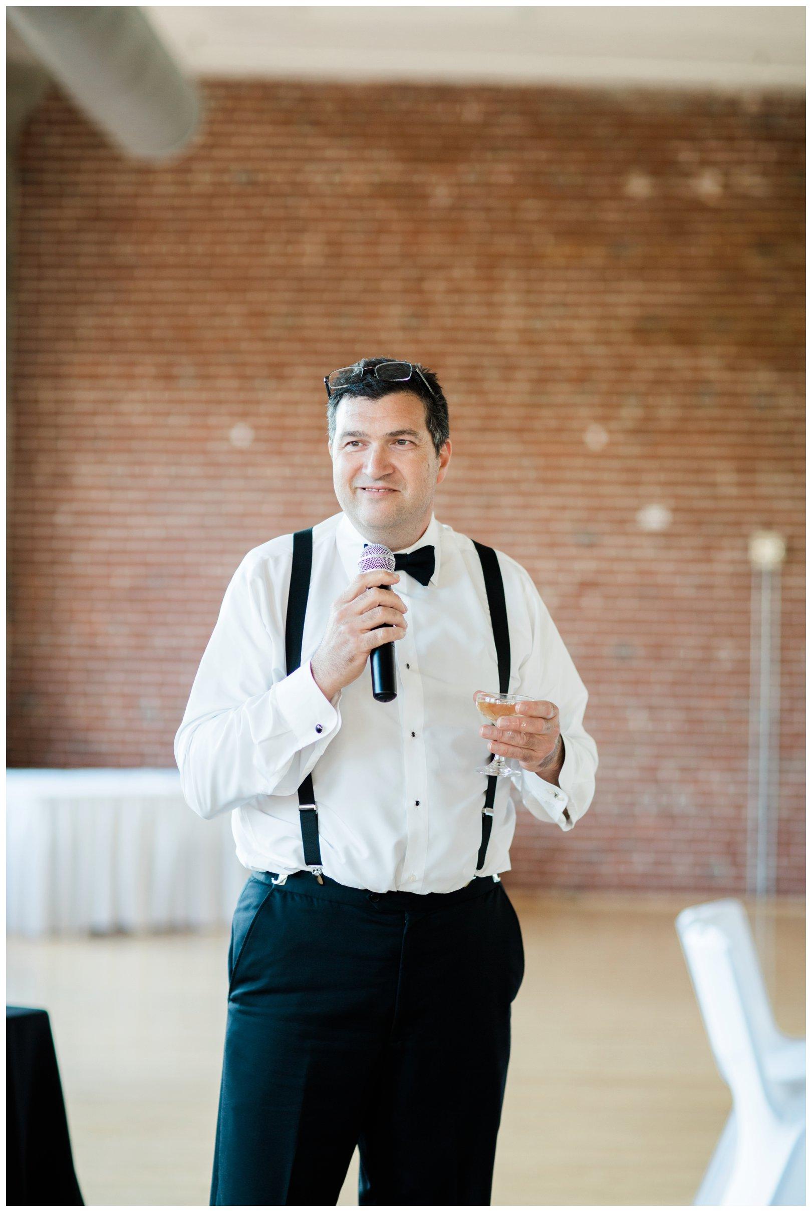 lauren muckler photography_fine art film wedding photography_st louis_photography_1331.jpg