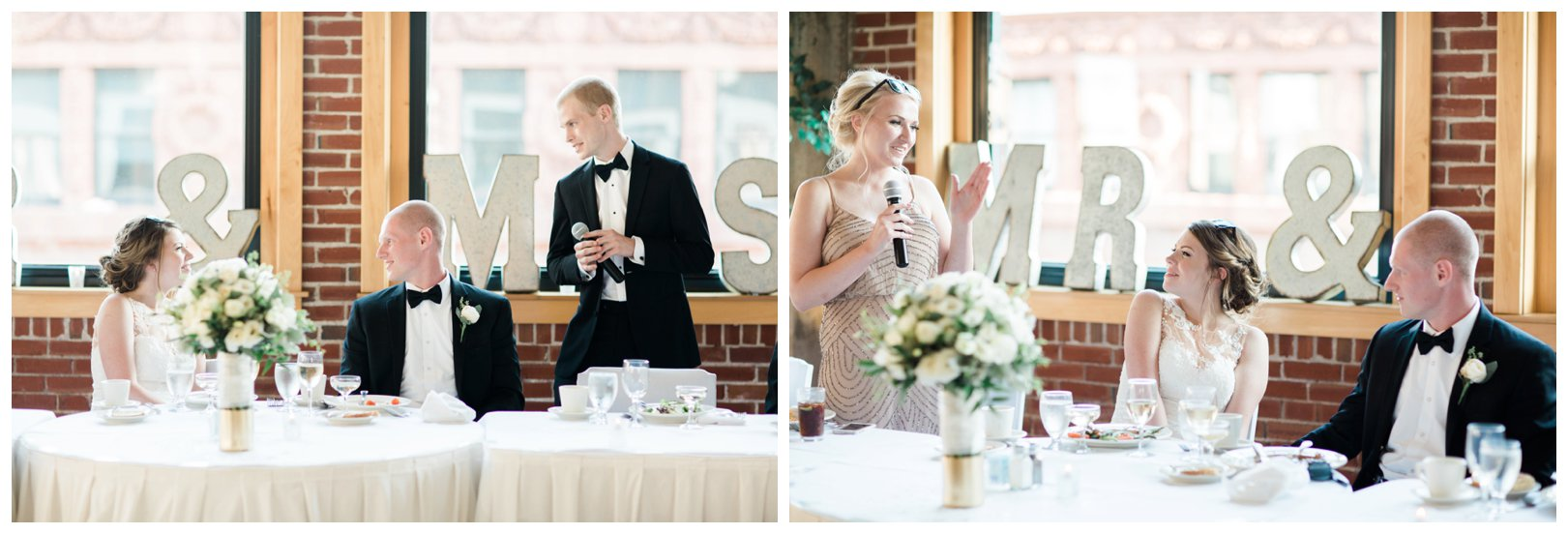 lauren muckler photography_fine art film wedding photography_st louis_photography_1332.jpg