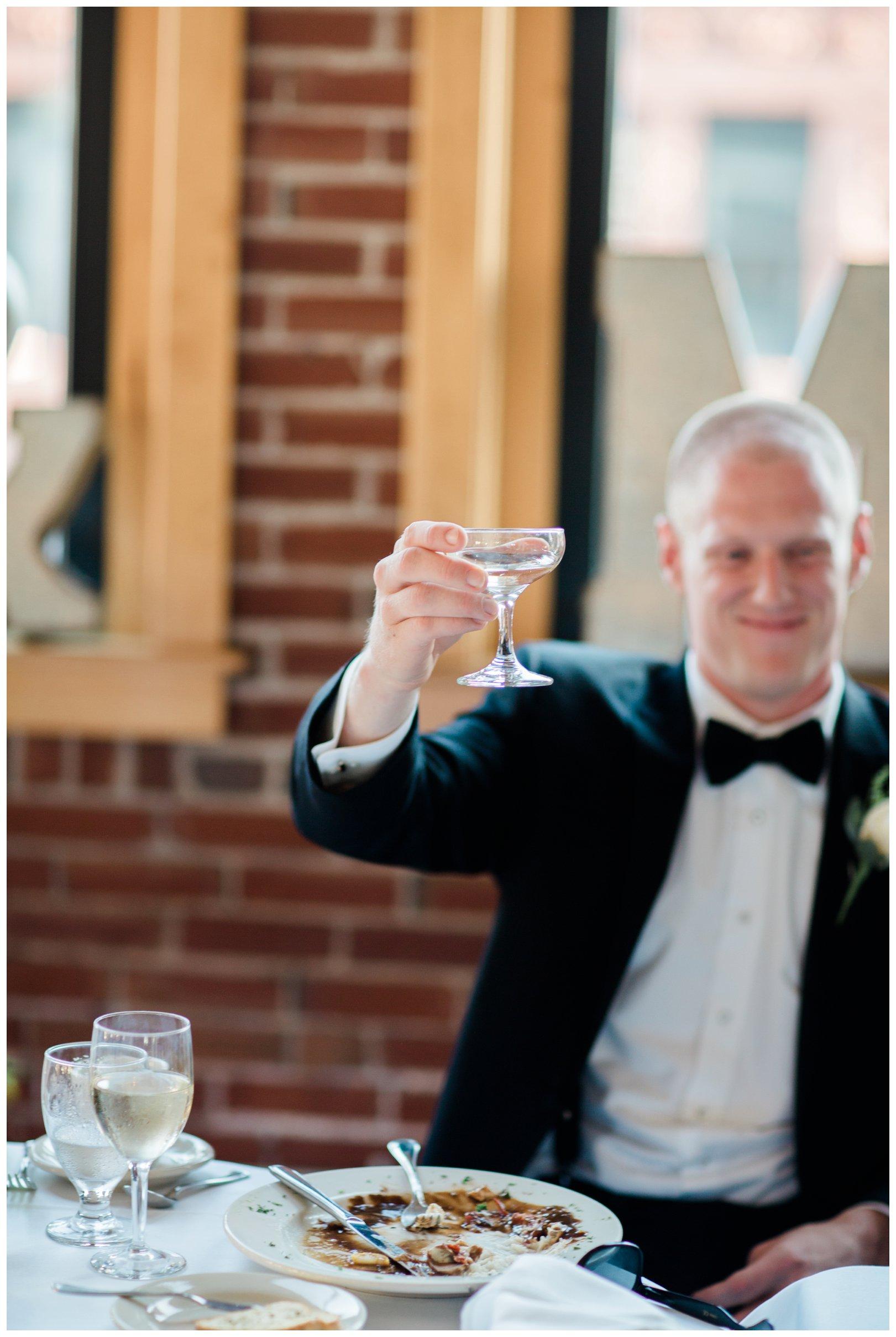 lauren muckler photography_fine art film wedding photography_st louis_photography_1333.jpg