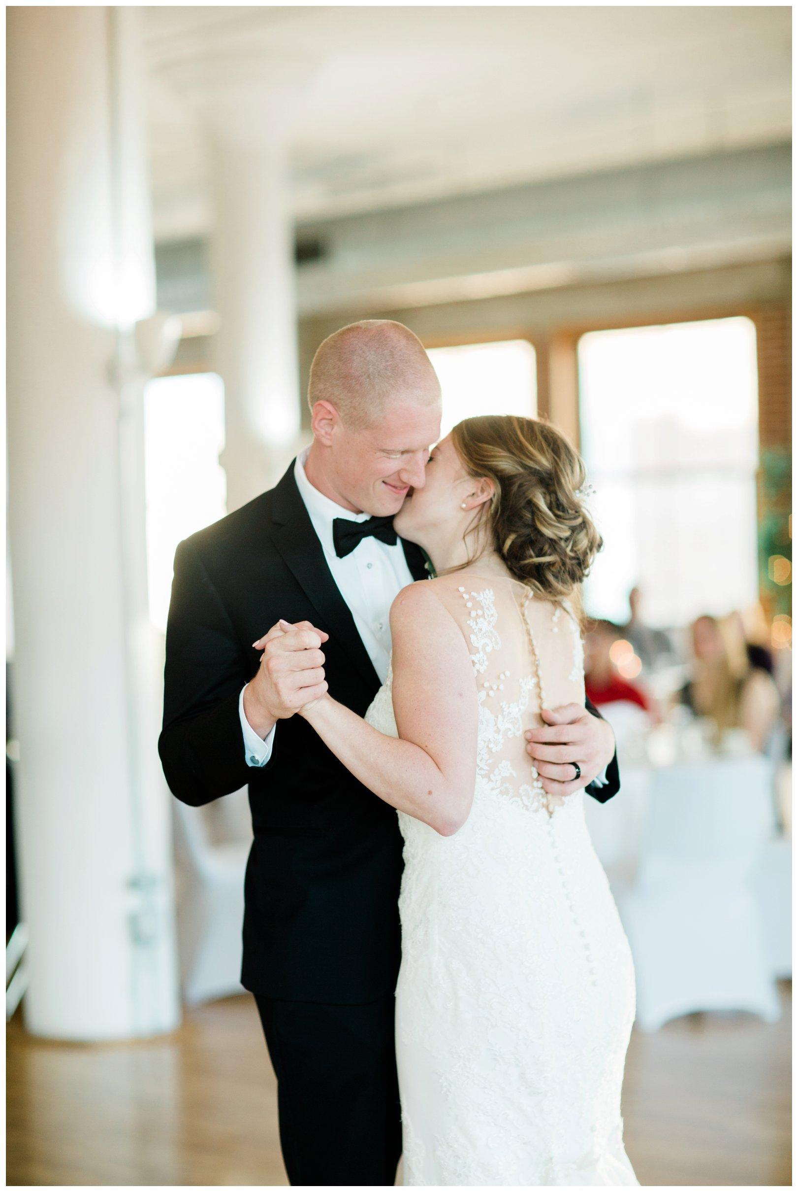 lauren muckler photography_fine art film wedding photography_st louis_photography_1335.jpg