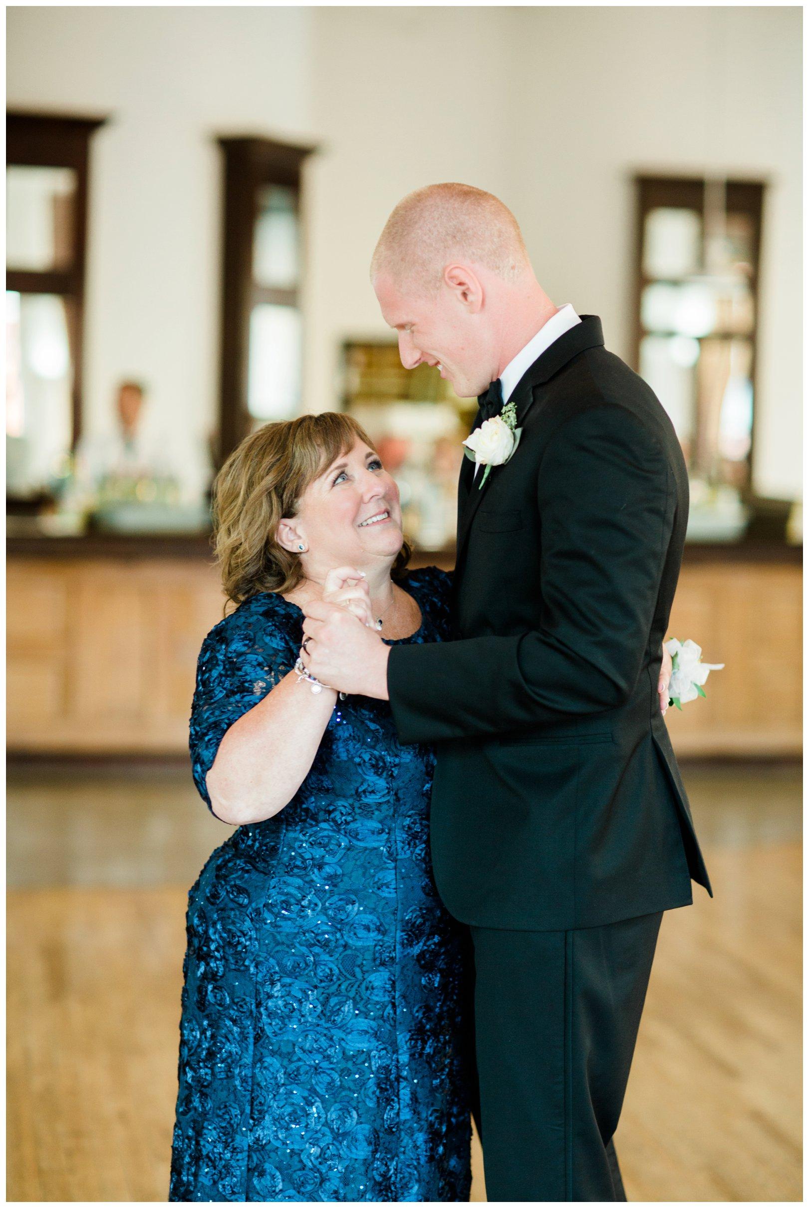 lauren muckler photography_fine art film wedding photography_st louis_photography_1337.jpg