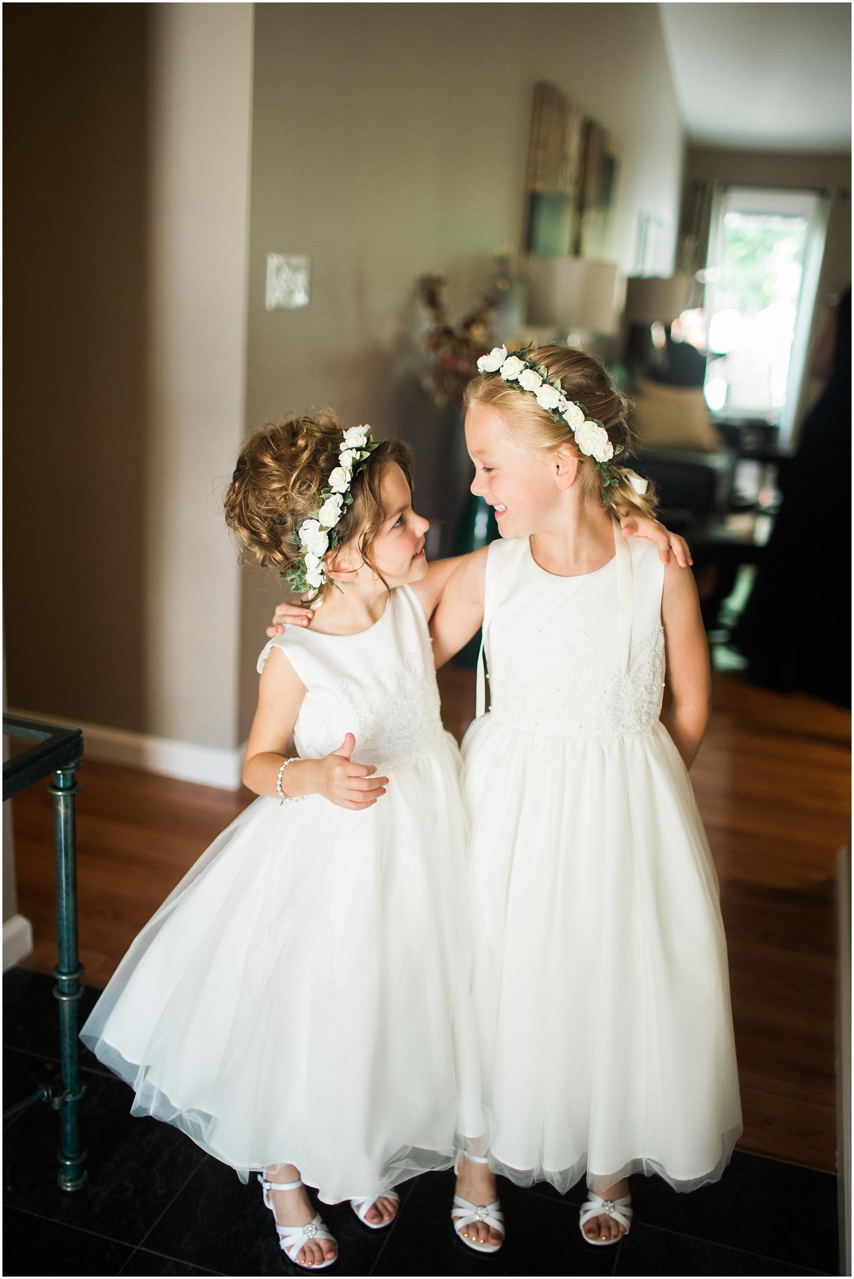 wedding photography st louis_lauren muckler photography_film photographer_film wedding_0161.jpg