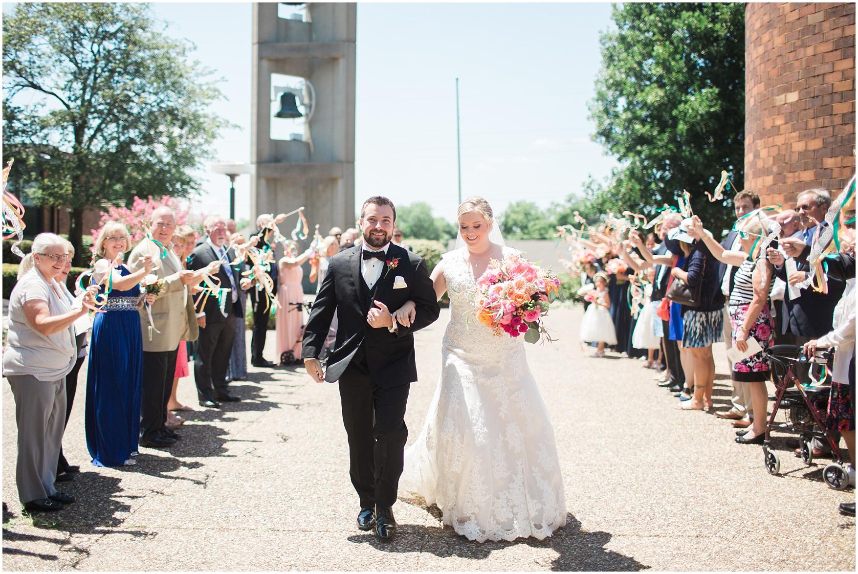 wedding photography st louis_lauren muckler photography_film photographer_film wedding_0168.jpg