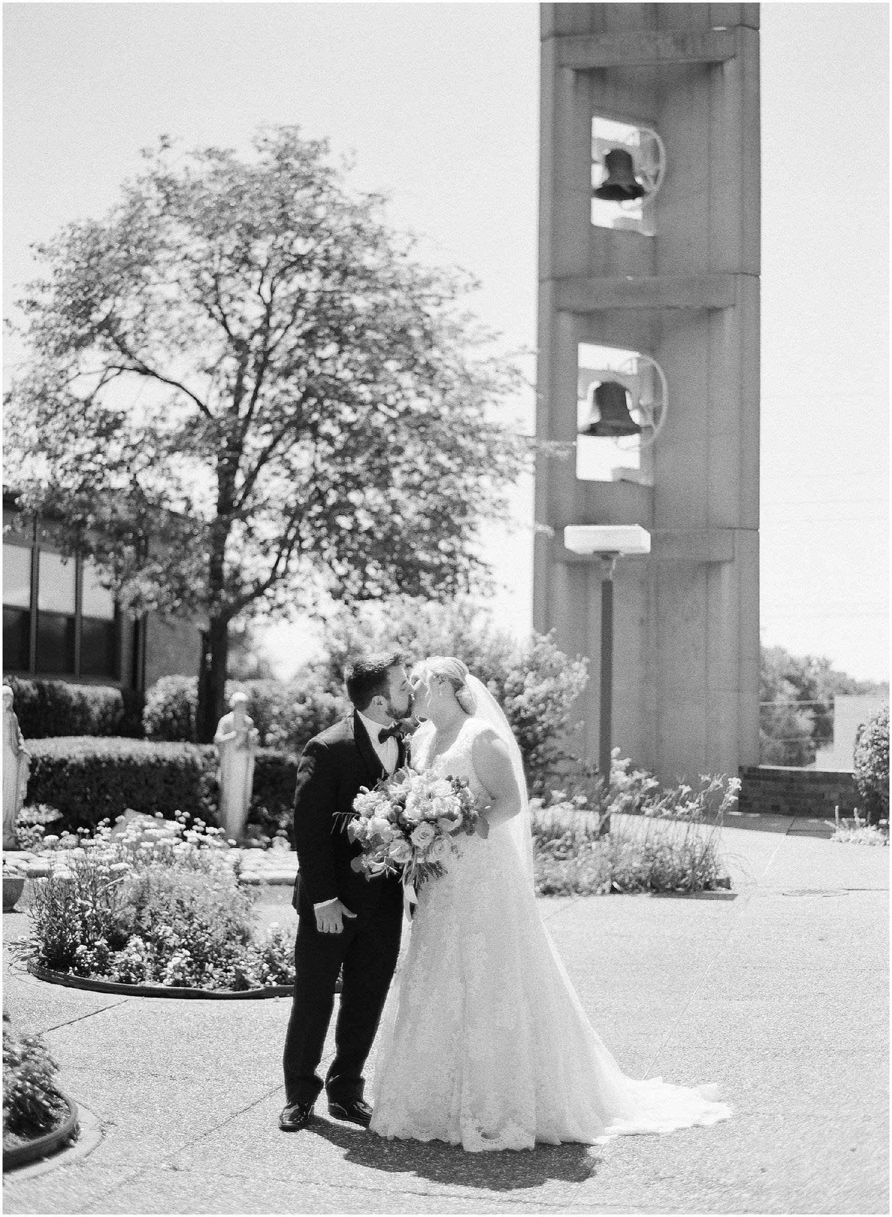 wedding photography st louis_lauren muckler photography_film photographer_film wedding_0169.jpg
