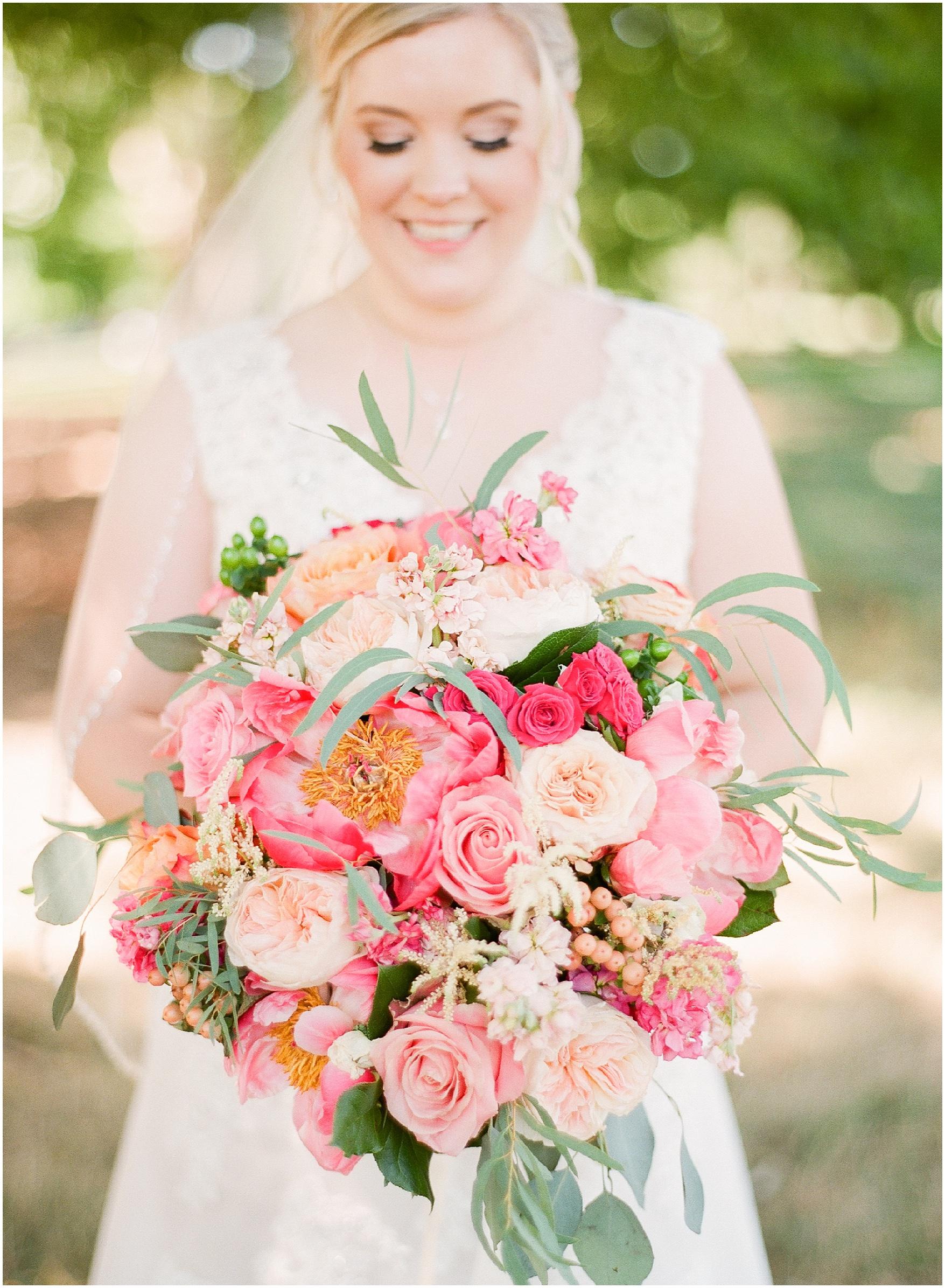 wedding photography st louis_lauren muckler photography_film photographer_film wedding_0170.jpg