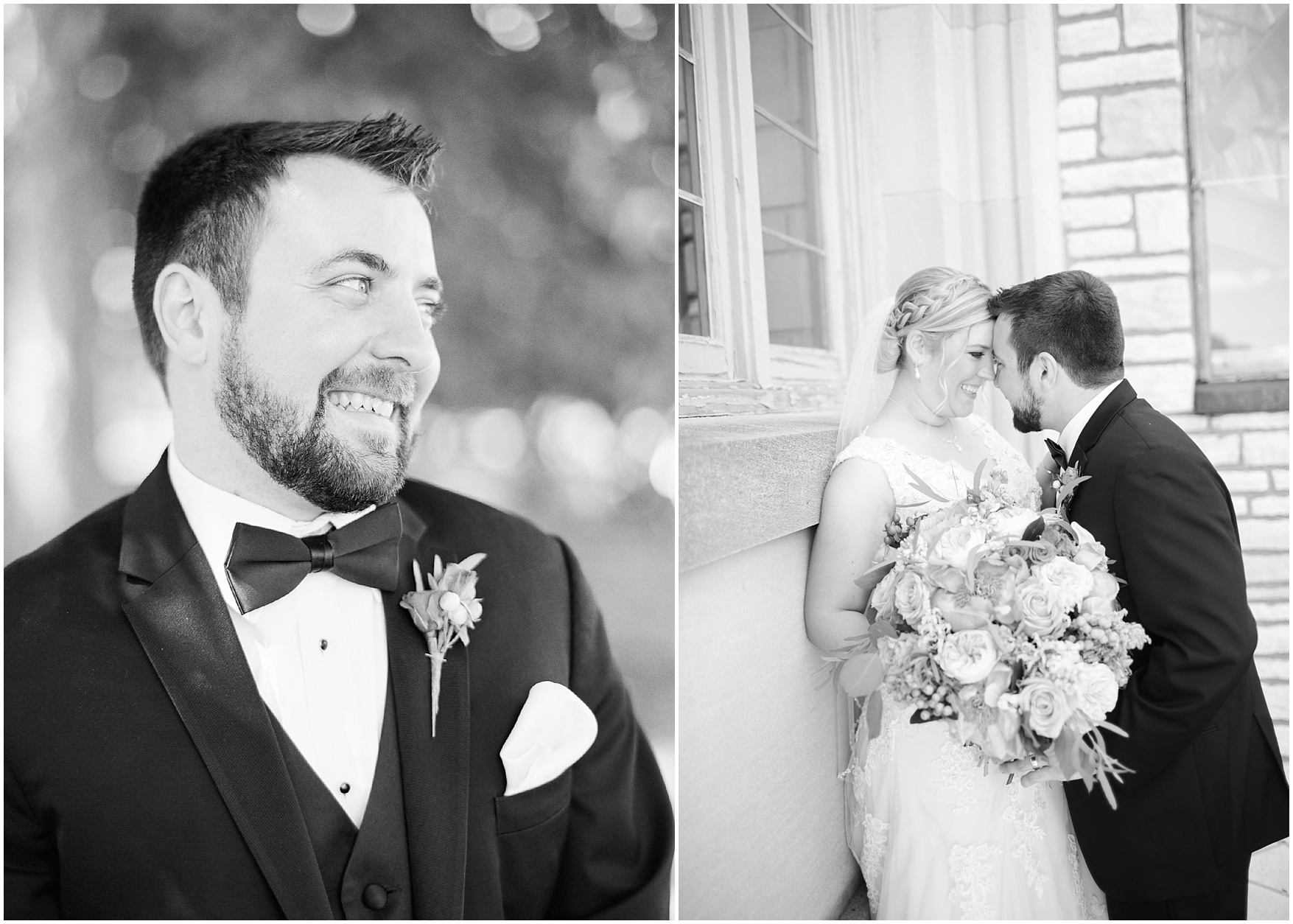 wedding photography st louis_lauren muckler photography_film photographer_film wedding_0172.jpg