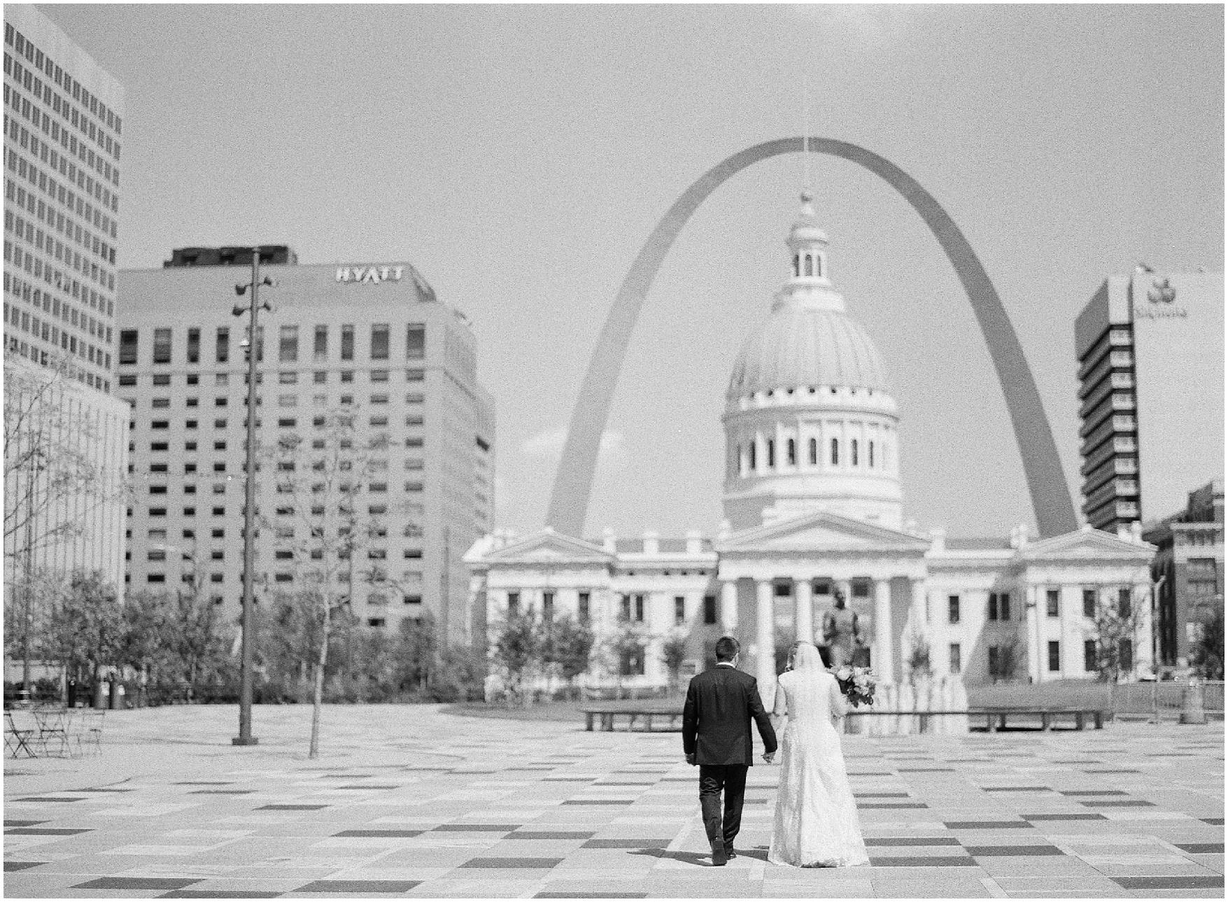 wedding photography st louis_lauren muckler photography_film photographer_film wedding_0173.jpg
