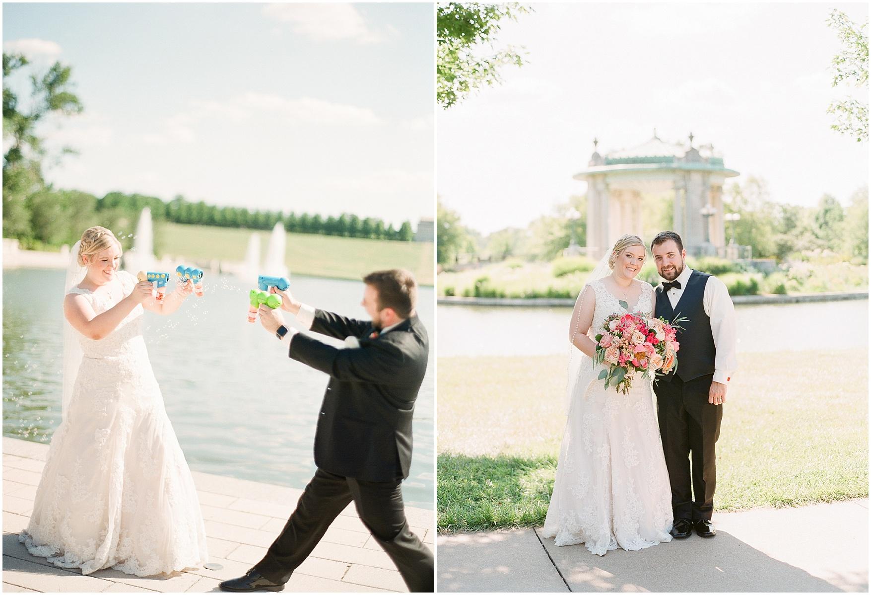 wedding photography st louis_lauren muckler photography_film photographer_film wedding_0175.jpg