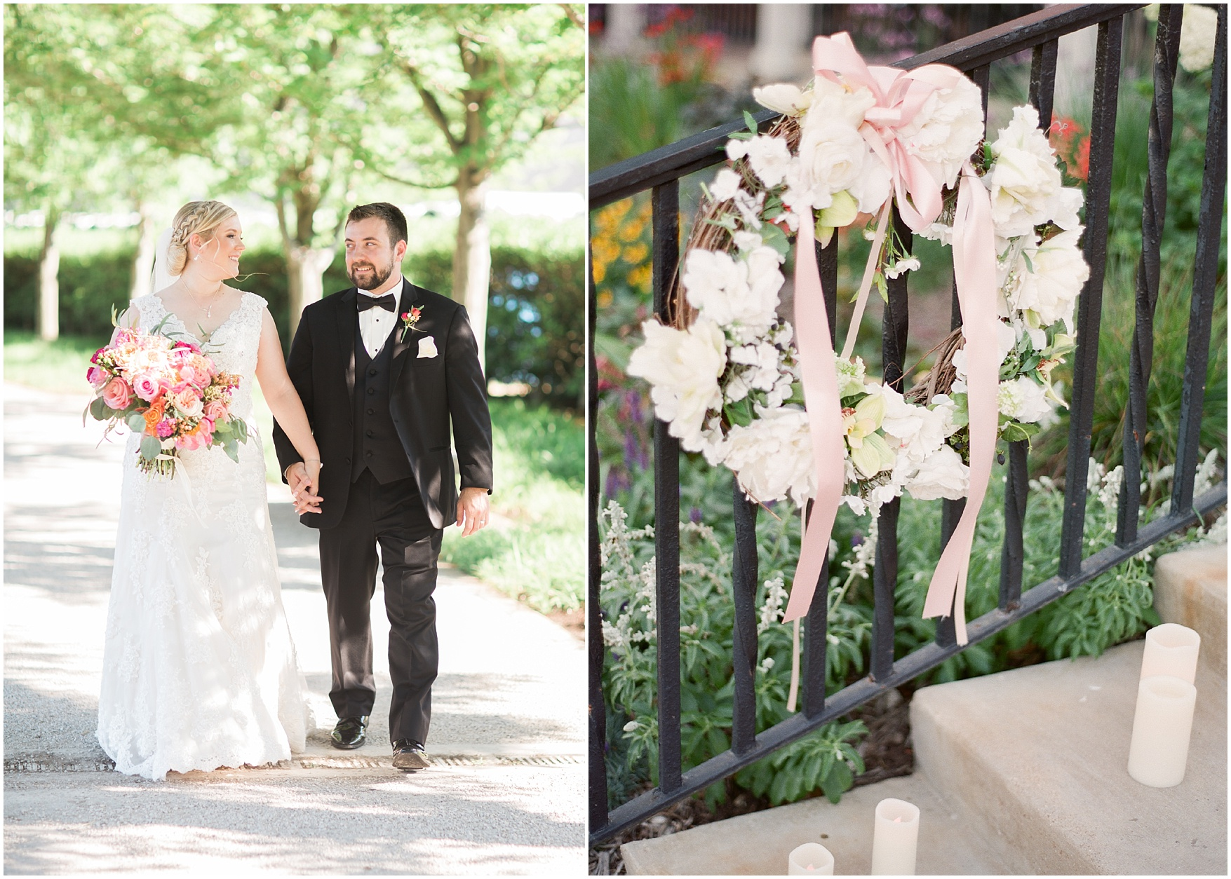 wedding photography st louis_lauren muckler photography_film photographer_film wedding_0176.jpg
