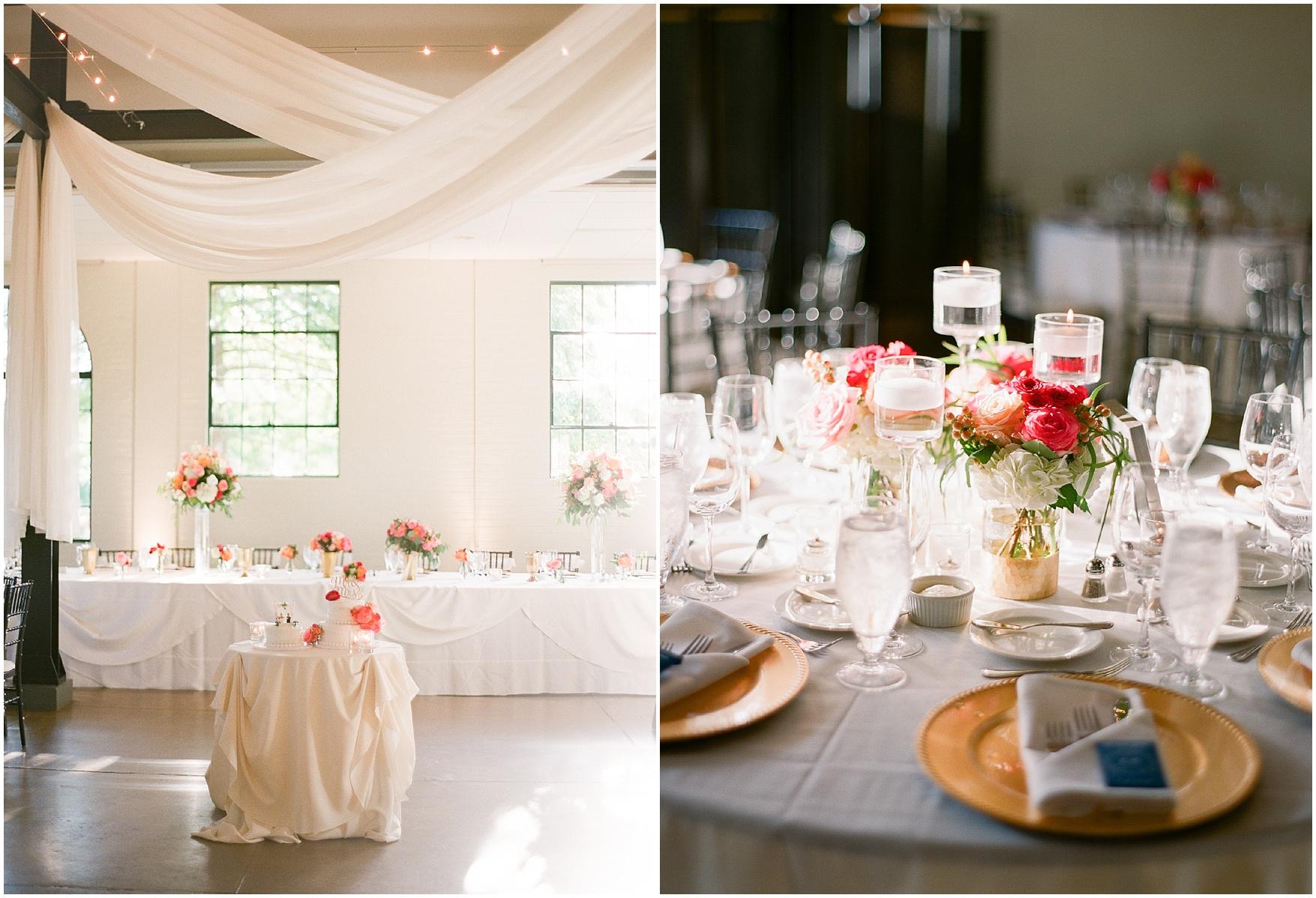 wedding photography st louis_lauren muckler photography_film photographer_film wedding_0178.jpg