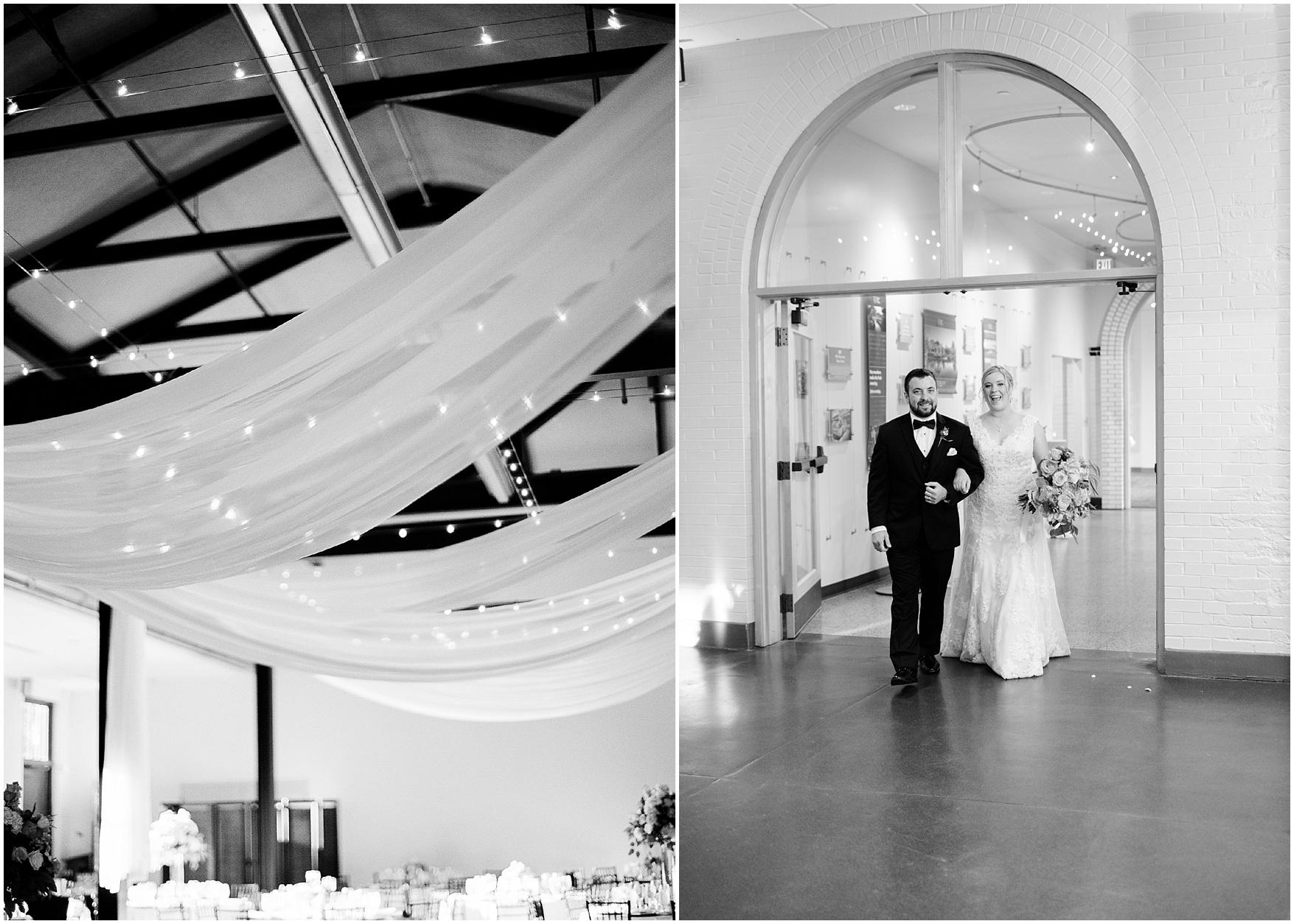 wedding photography st louis_lauren muckler photography_film photographer_film wedding_0180.jpg