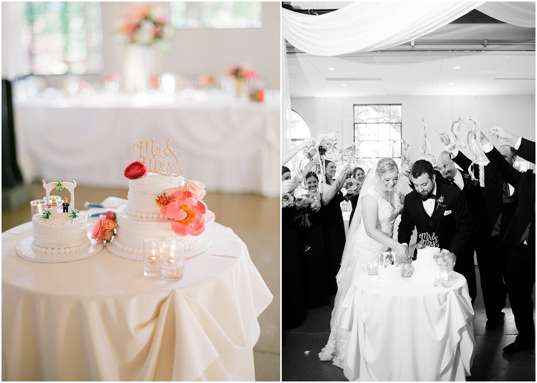 wedding photography st louis_lauren muckler photography_film photographer_film wedding_0183.jpg