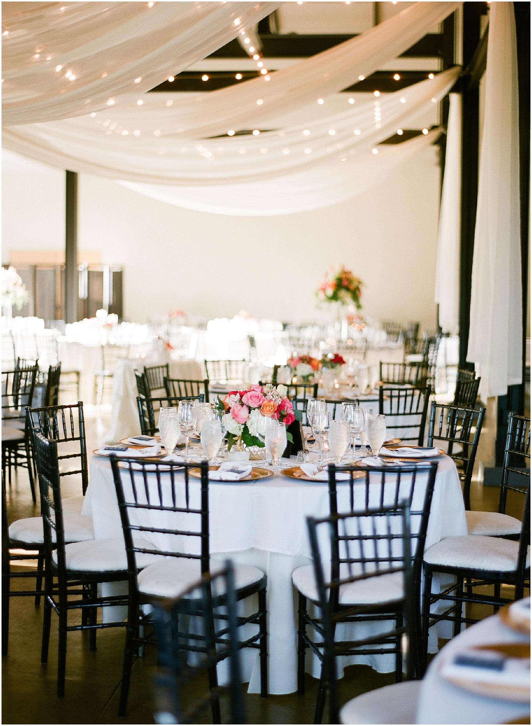 wedding photography st louis_lauren muckler photography_film photographer_film wedding_0182.jpg