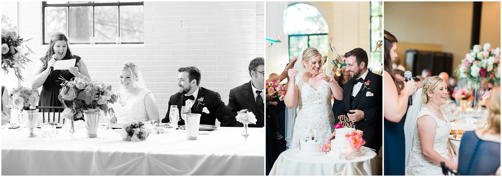 wedding photography st louis_lauren muckler photography_film photographer_film wedding_0184.jpg