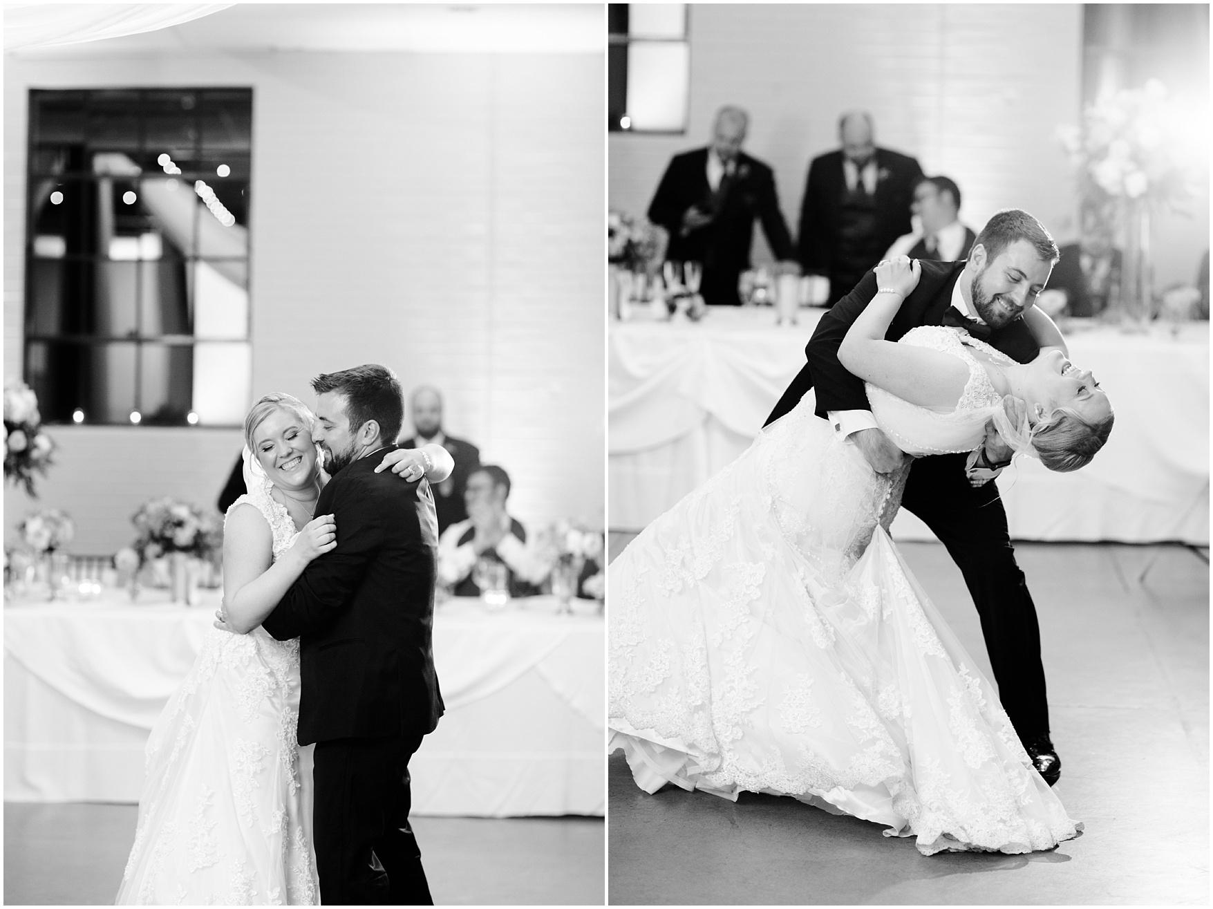 wedding photography st louis_lauren muckler photography_film photographer_film wedding_0186.jpg