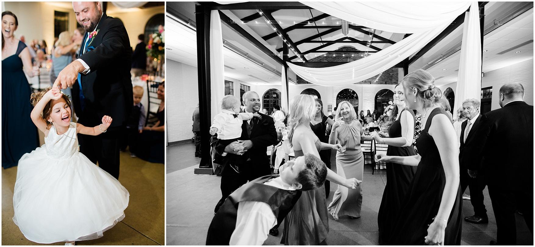 wedding photography st louis_lauren muckler photography_film photographer_film wedding_0188.jpg