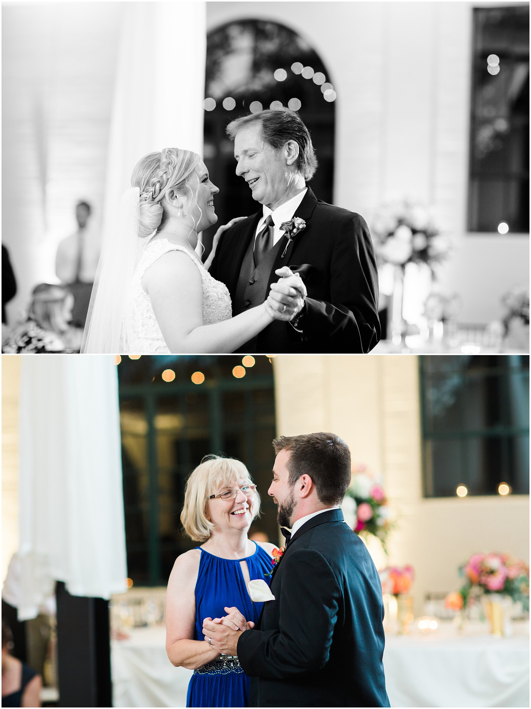 wedding photography st louis_lauren muckler photography_film photographer_film wedding_0187.jpg