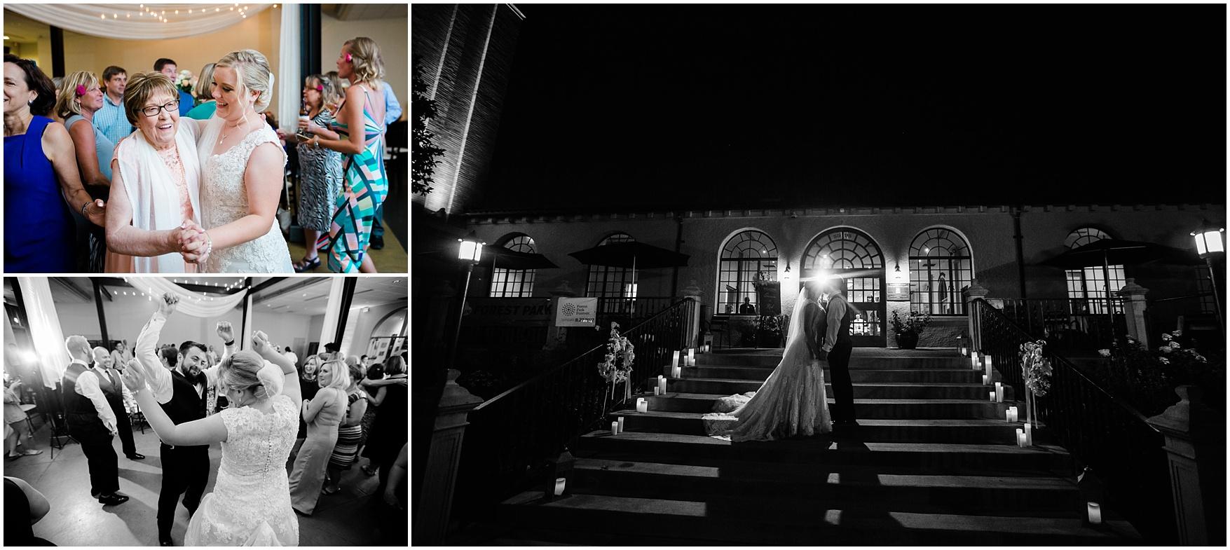 wedding photography st louis_lauren muckler photography_film photographer_film wedding_0190.jpg